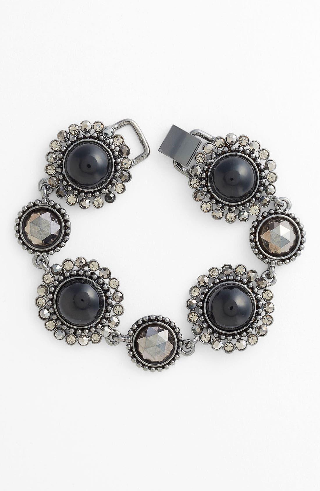 Alternate Image 1 Selected - Nordstrom 'Strictly Ornamental' Line Bracelet