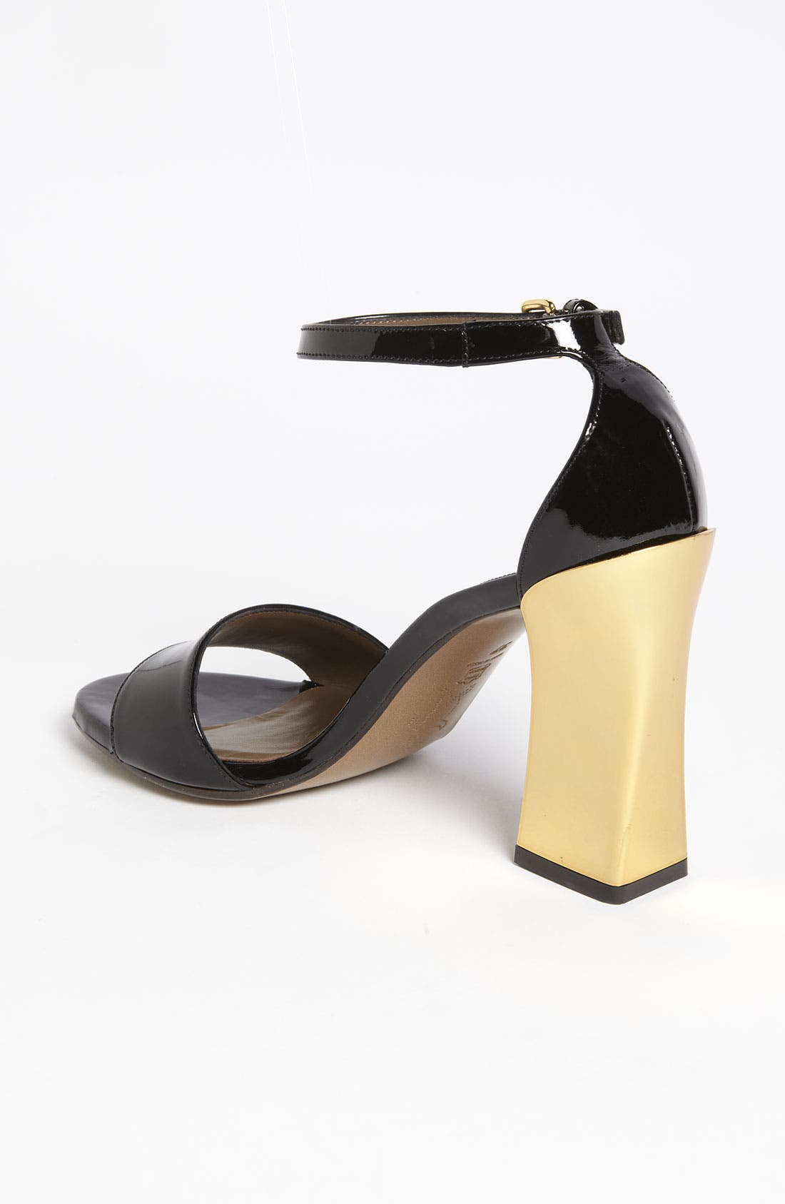 Alternate Image 2  - Marni Ankle Strap Sandal