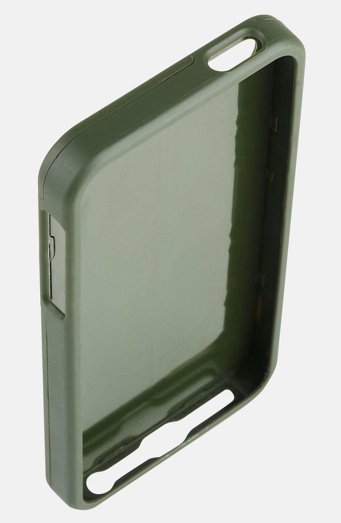 Alternate Image 2  - Tumi iPhone 5 Case