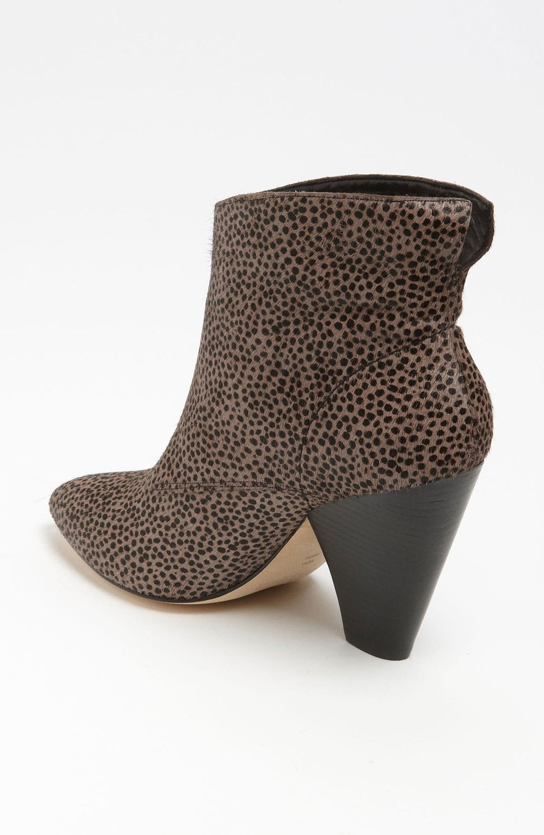 Alternate Image 2  - Belle by Sigerson Morrison 'Markelly' Bootie