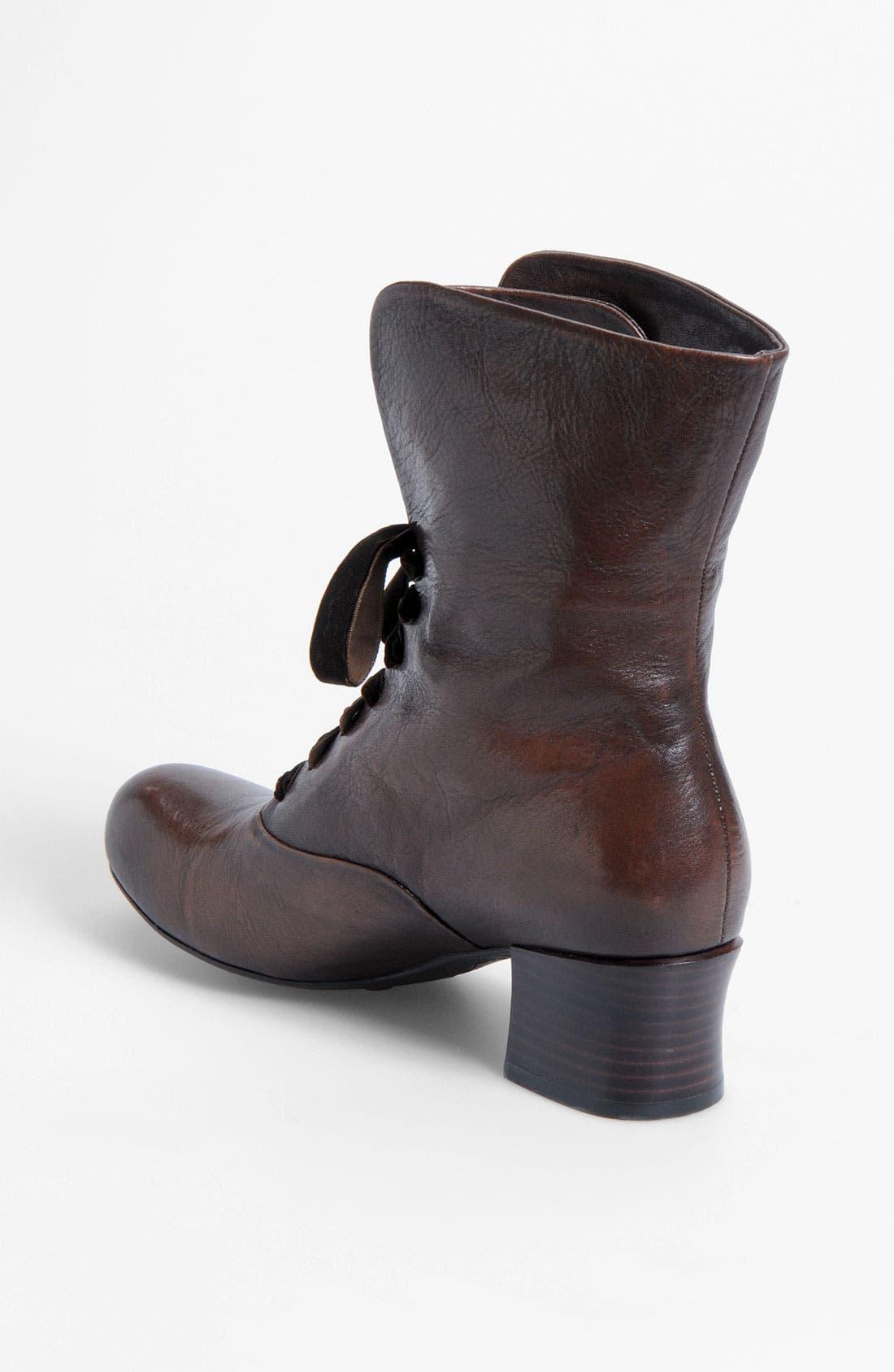 Alternate Image 2  - Børn 'Glenda' Boot