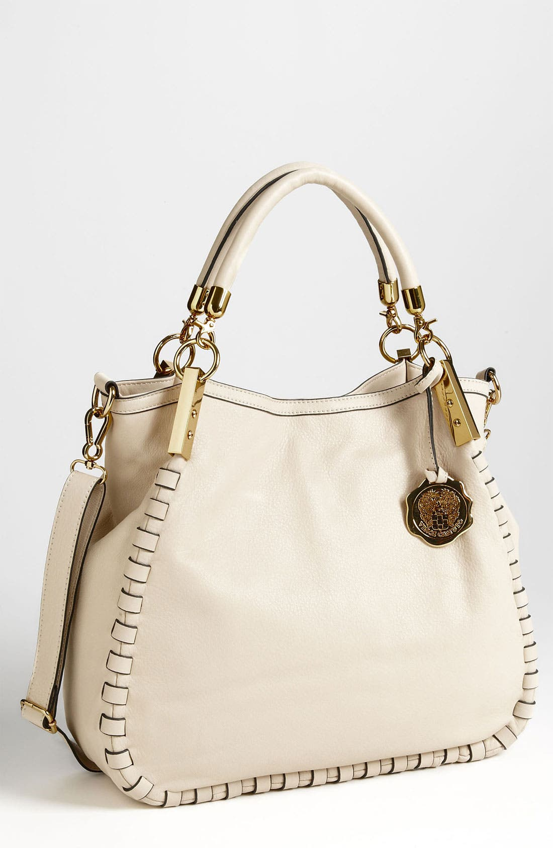 Alternate Image 1 Selected - Vince Camuto 'Kat' Tote