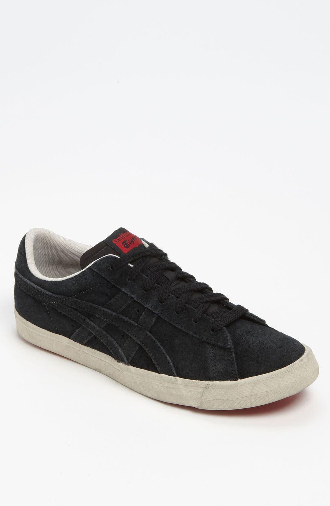 Alternate Image 1 Selected - Onitsuka Tiger™ 'Fabre BL-S' Sneaker (Men)