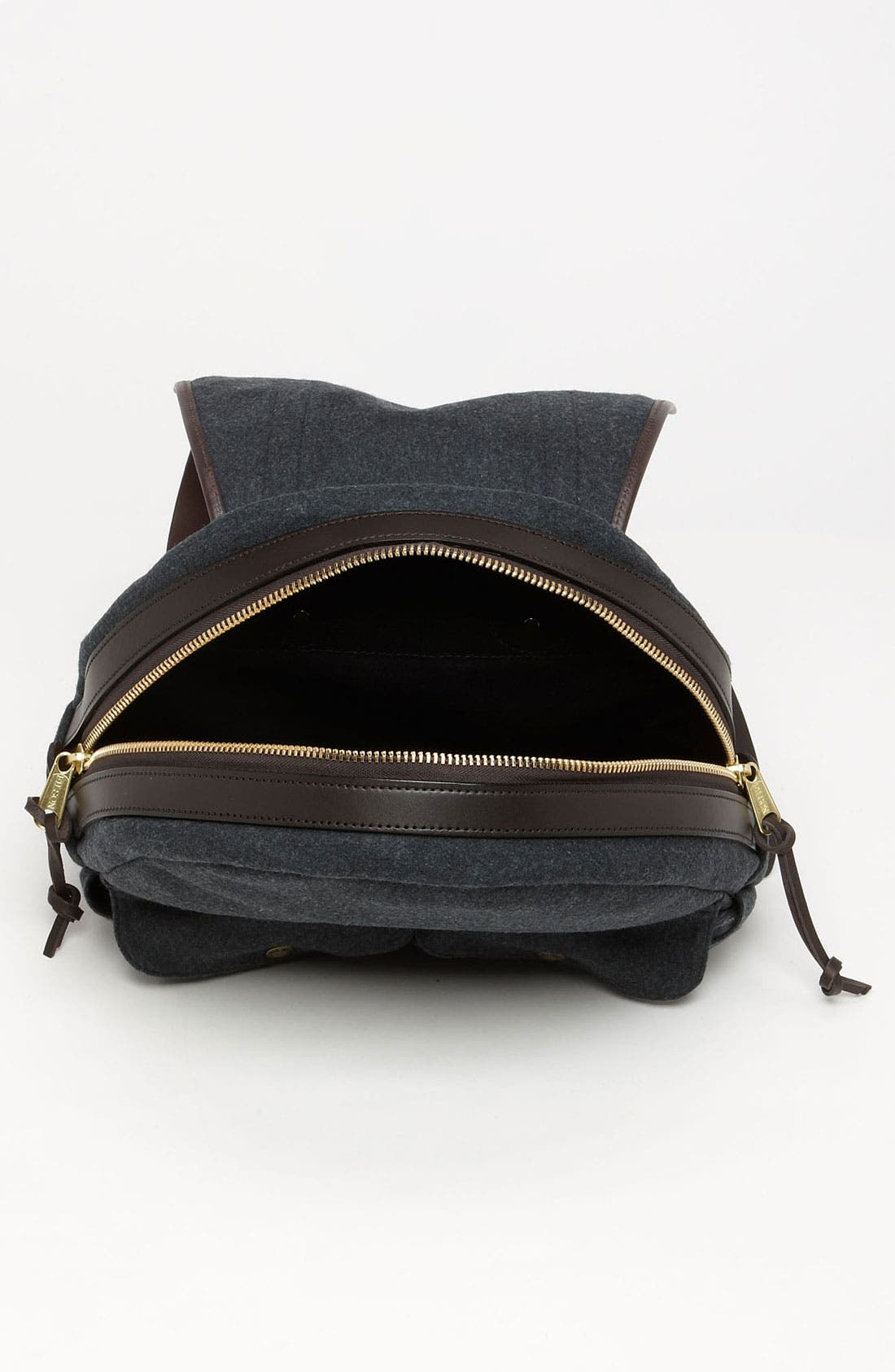 Alternate Image 3  - Filson Wool Rucksack