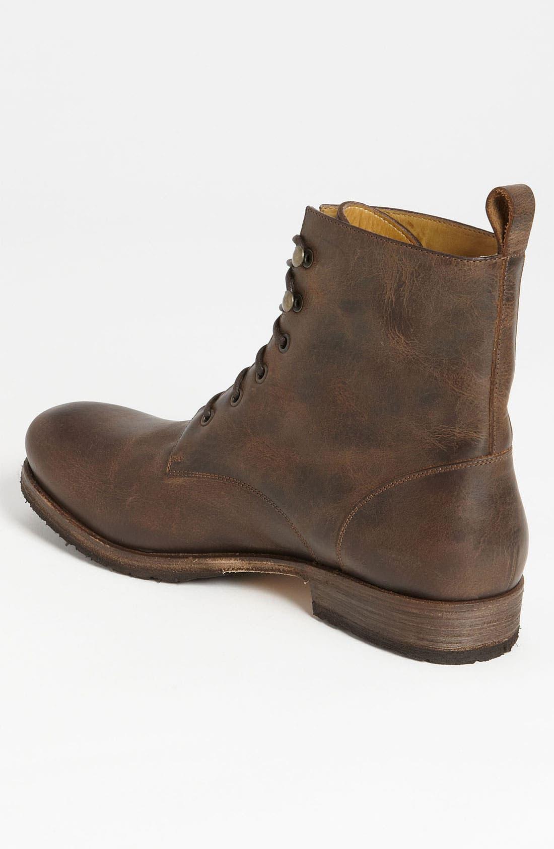 Alternate Image 2  - Billy Reid 'Delta' Boot