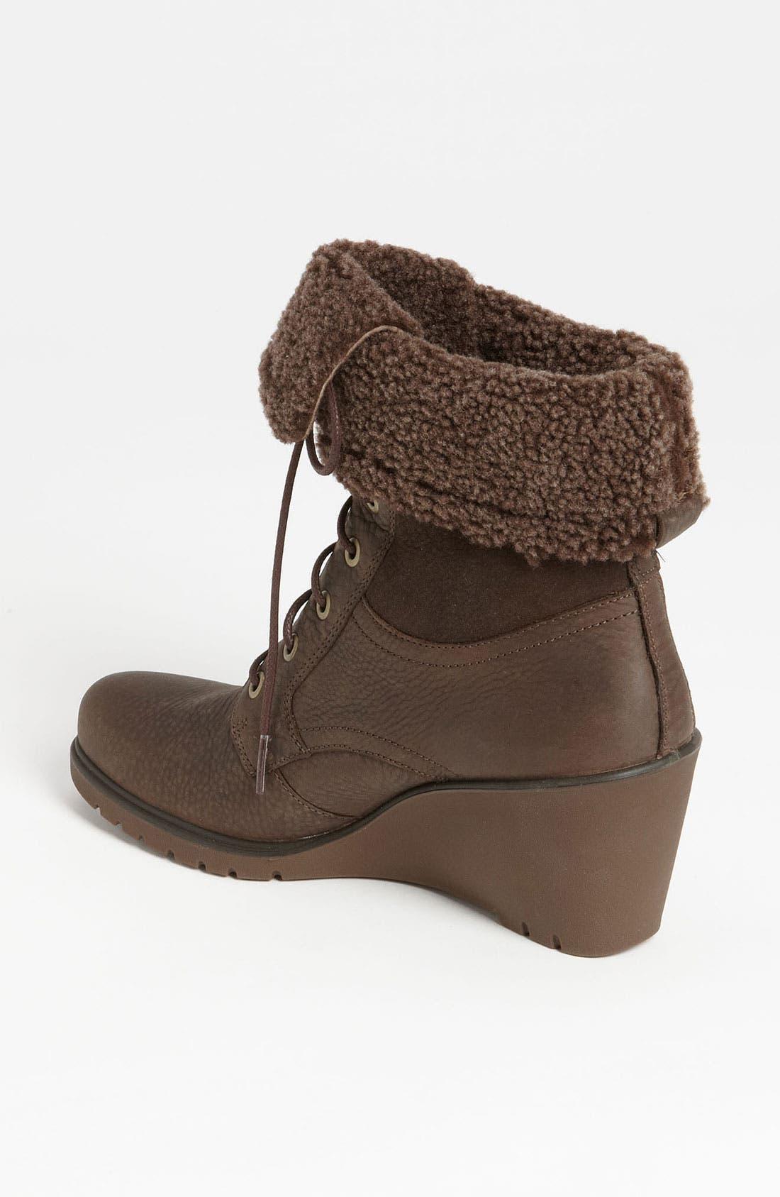Alternate Image 2  - ECCO 'Adora' Boot