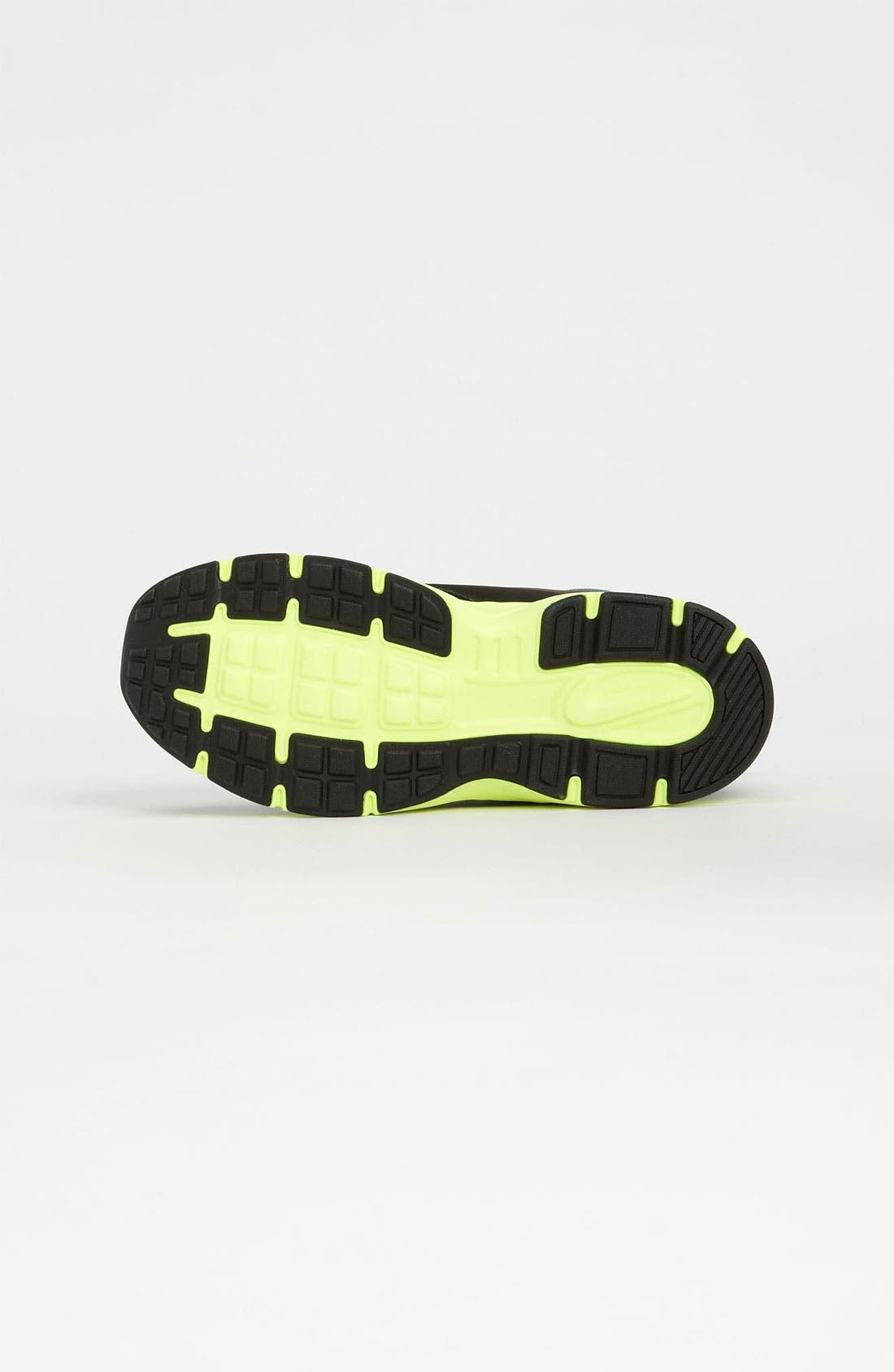 Alternate Image 4  - Nike 'Dual Fusion Jack' Boot (Toddler, Little Kid & Big Kid)