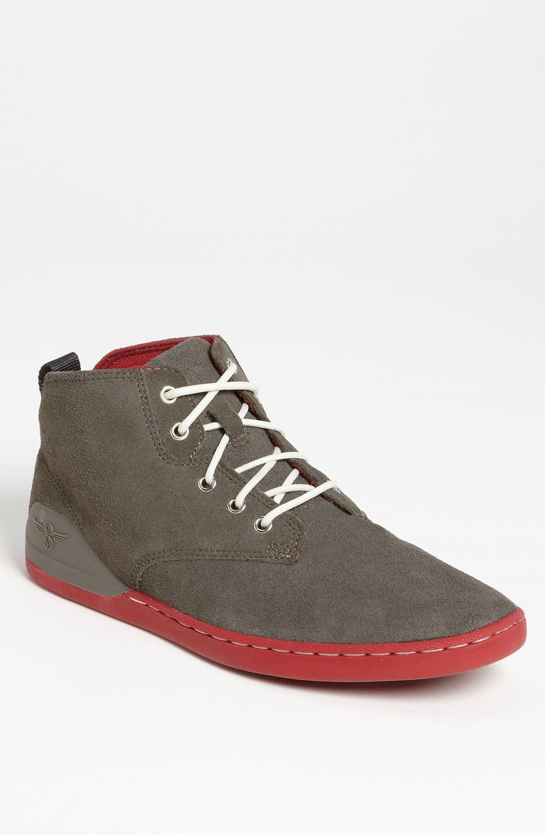 Alternate Image 1 Selected - Creative Recreation 'Vito' Sneaker (Men)