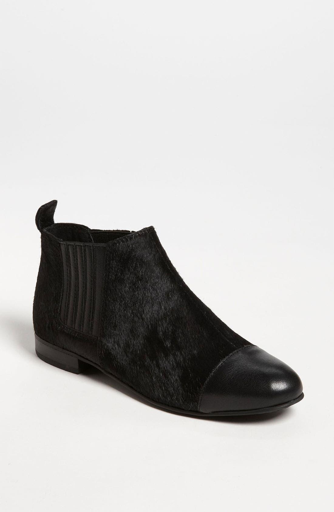 Main Image - Matiko 'Jasper' Boot