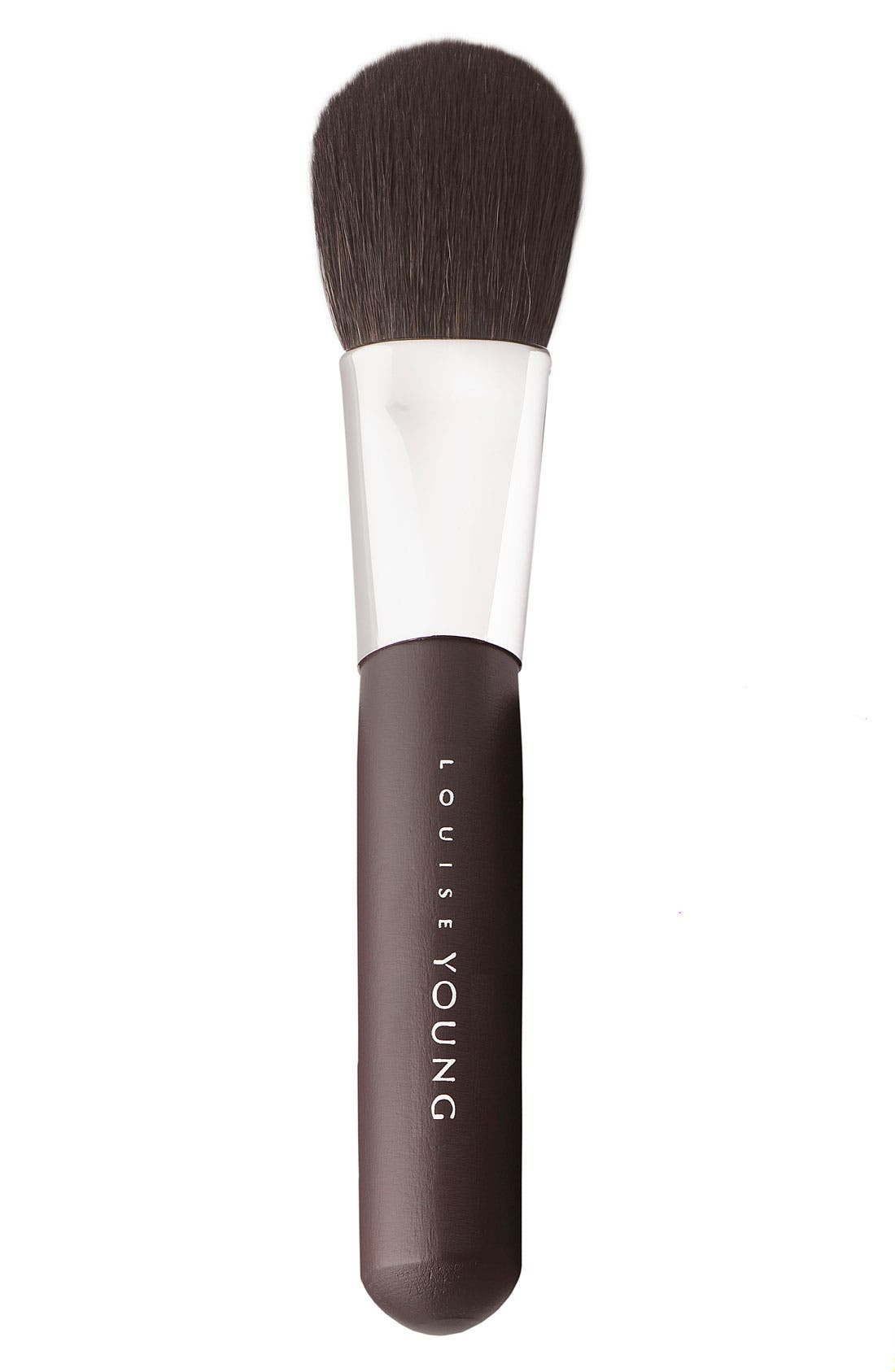 Louise Young Cosmetics LY06 Super Blusher Brush