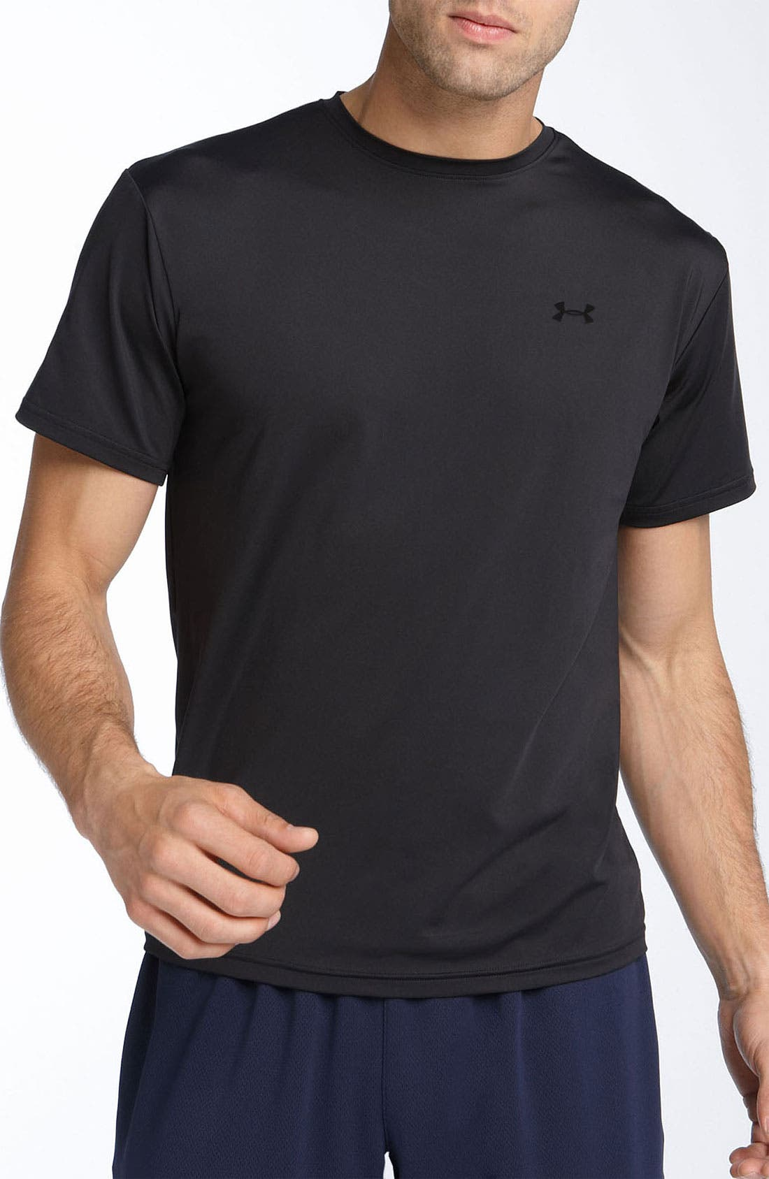 Alternate Image 1 Selected - Under Armour 'O Series' T-Shirt