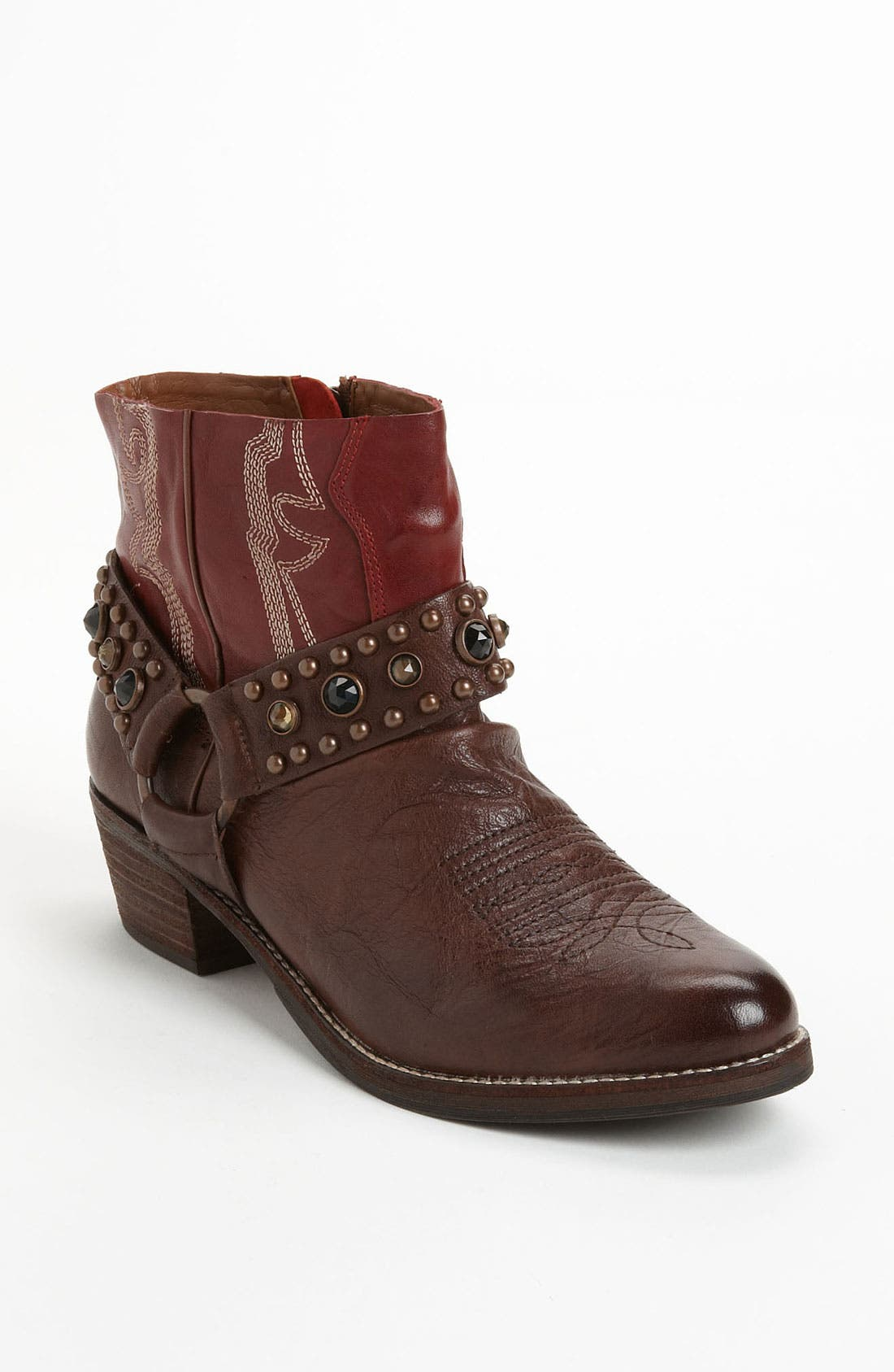 Alternate Image 1 Selected - Sam Edelman 'Skyler' Boot