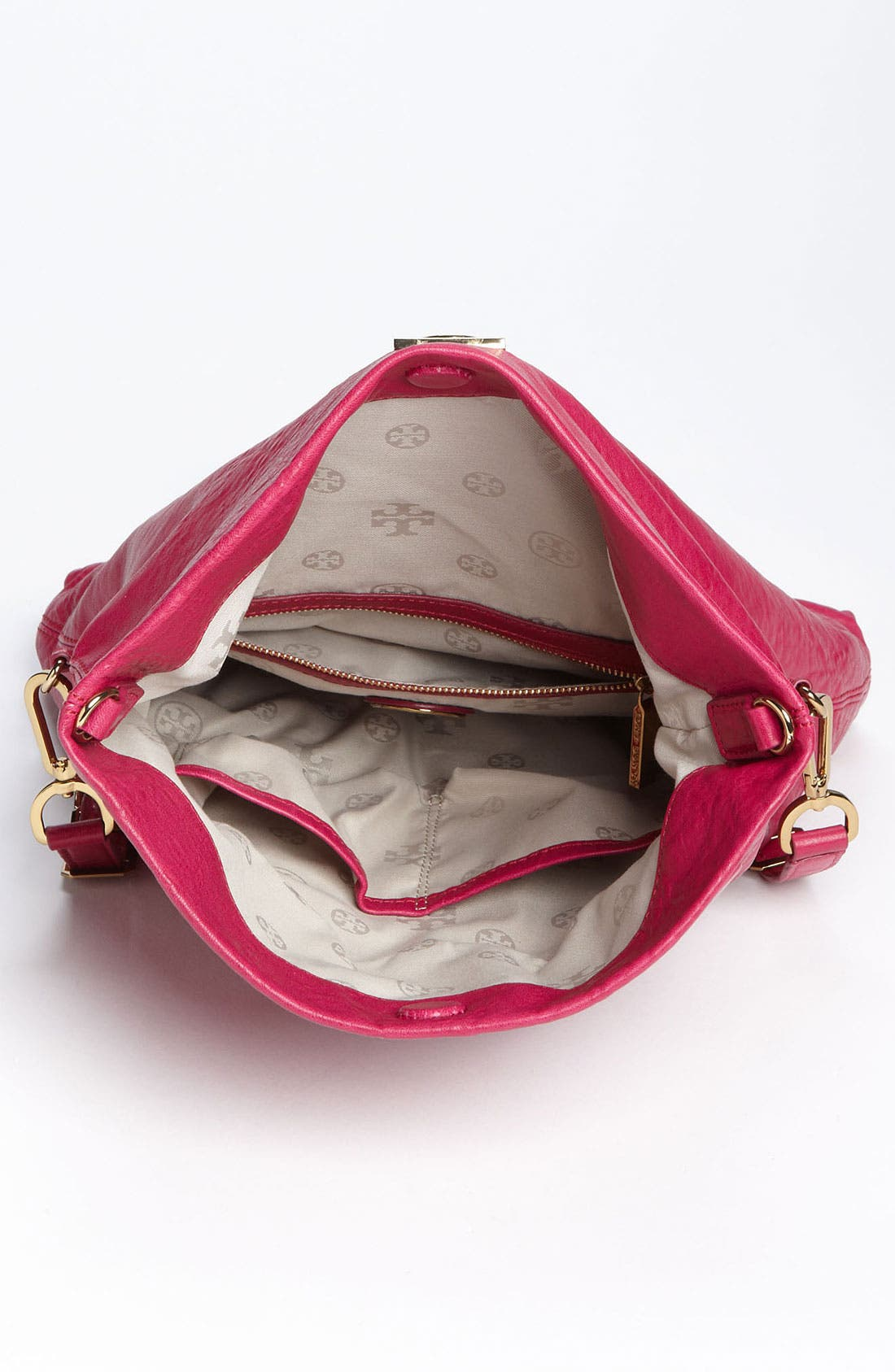 Alternate Image 3  - Tory Burch 'Louiisa' Crossbody Bag
