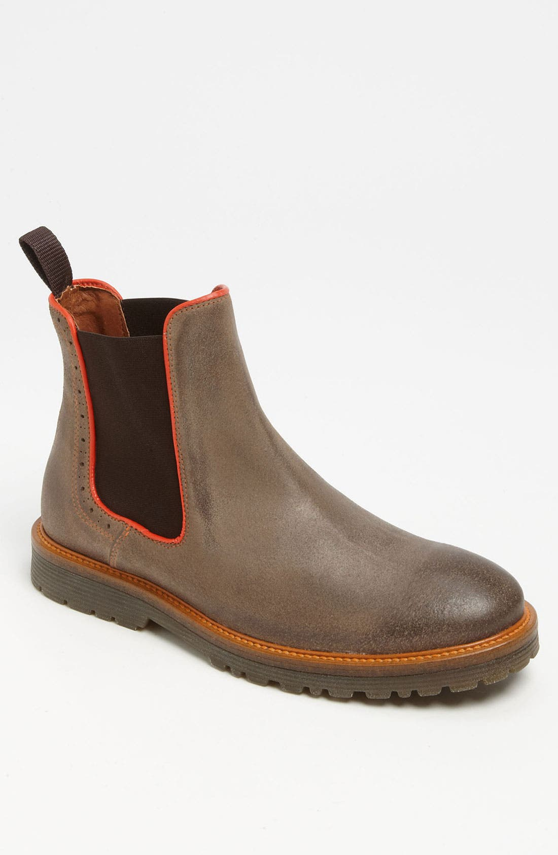 Alternate Image 1 Selected - Kenneth Cole Reaction 'Tell a Tail' Chelsea Boot (Online Only)
