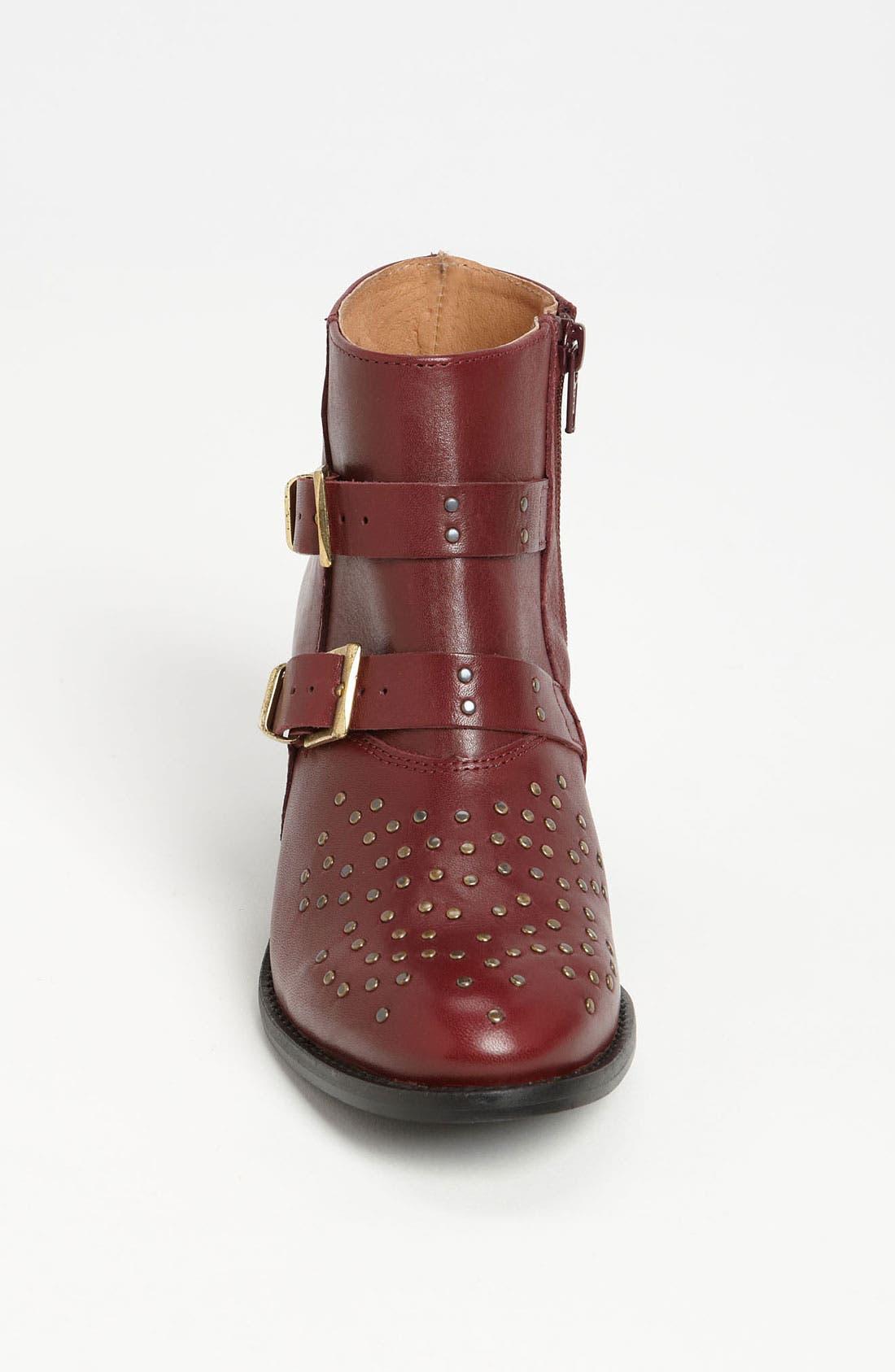 Alternate Image 3  - Topshop 'Alvin' Boot