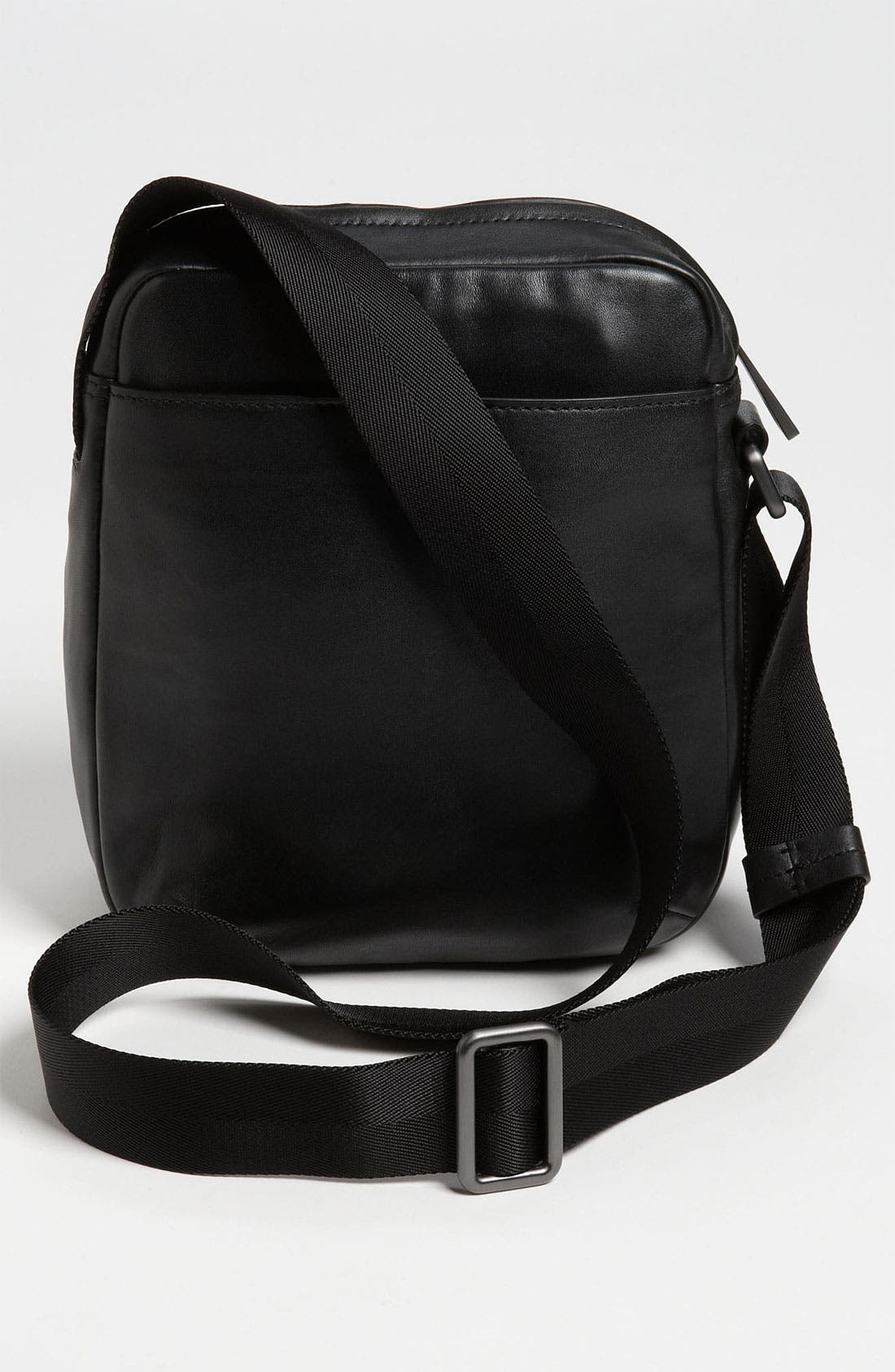 Alternate Image 2  - BOSS Black 'Kunsty' Messenger Bag