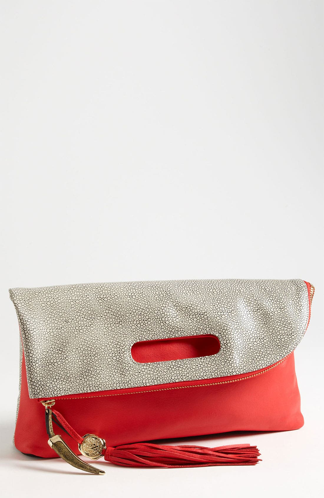Main Image - Vince Camuto 'Juliann' Clutch