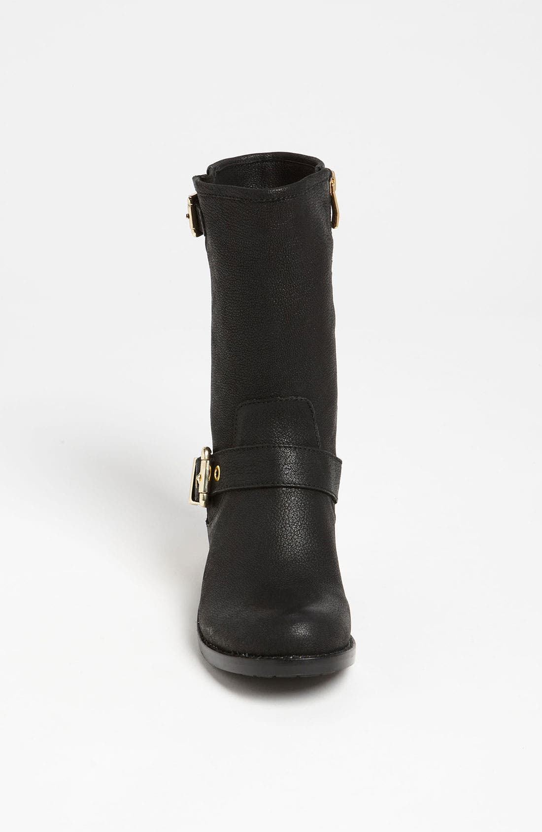Alternate Image 3  - Vince Camuto 'Winchell' boot