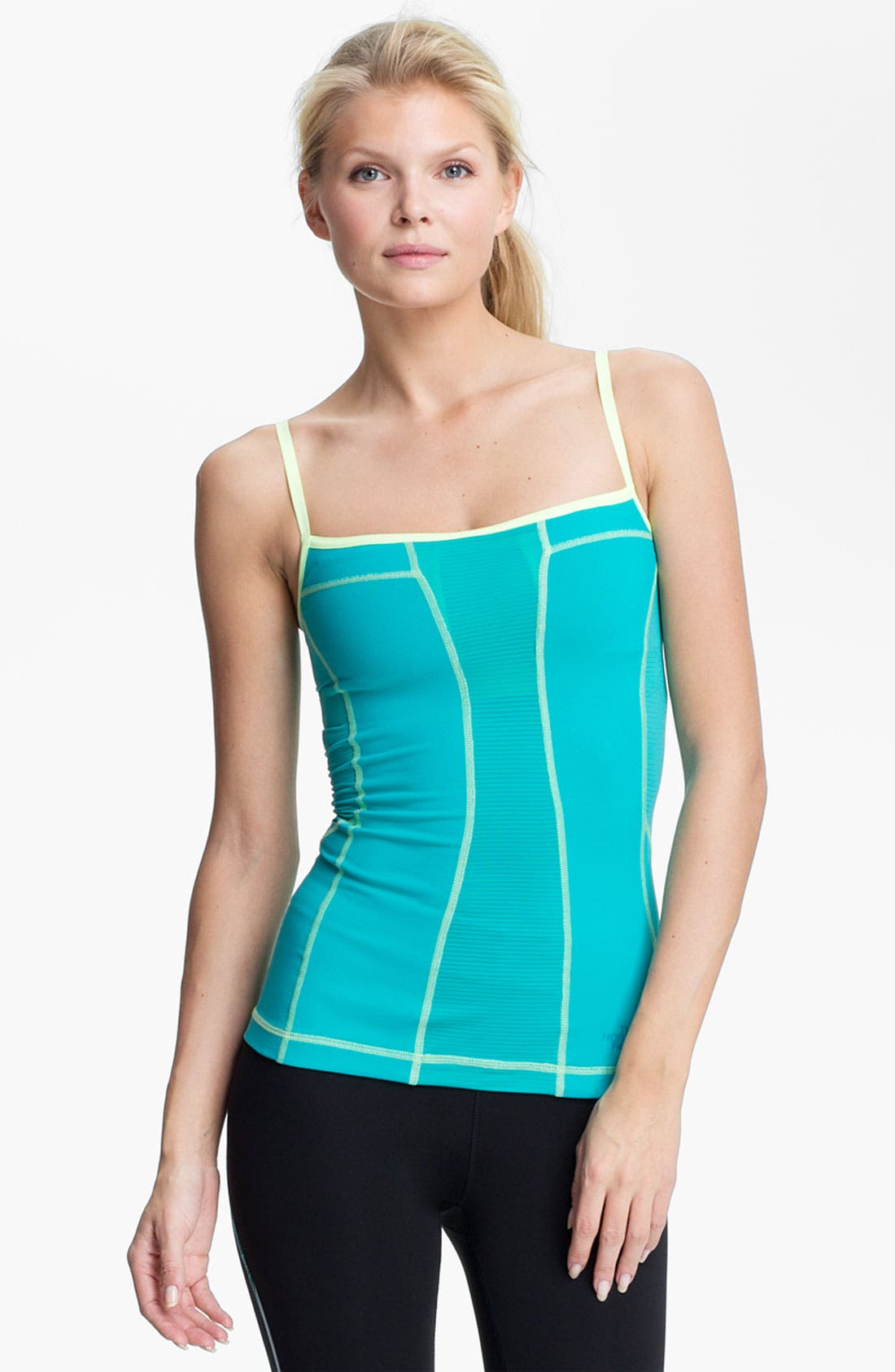 Alternate Image 1 Selected - The North Face 'Shavasana' Camisole
