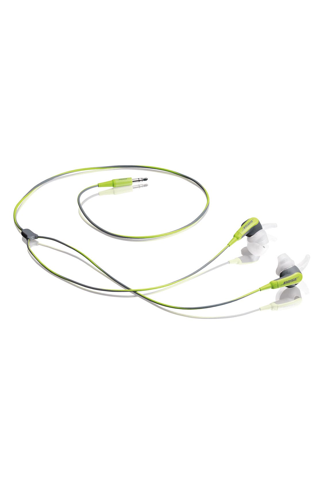 Alternate Image 4  - Bose® SIE2 Sport Headphones