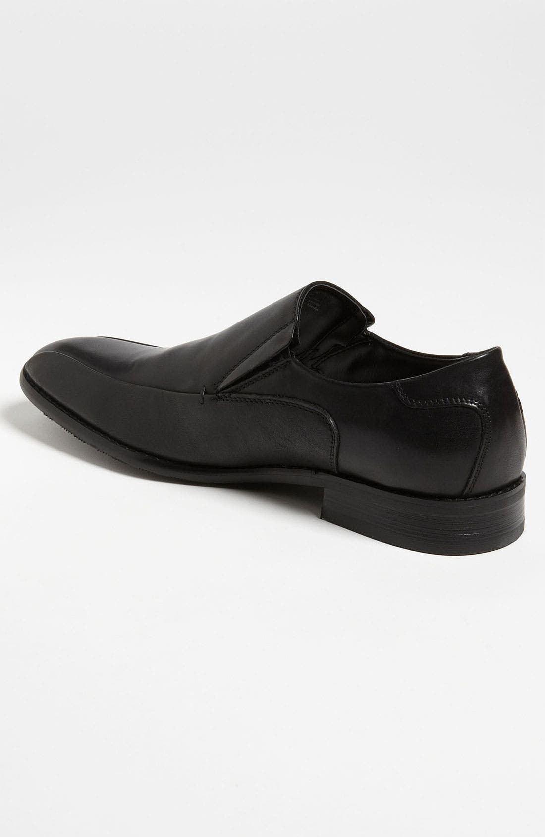 Alternate Image 2  - Kenneth Cole Reaction 'In Focus' Venetian Loafer (Online Exclusive)
