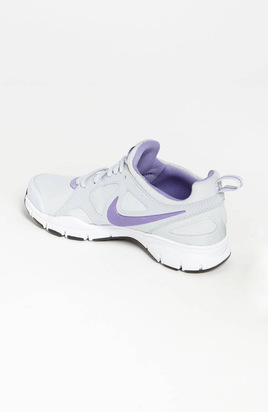 Alternate Image 2  - Nike 'In Season 2' Training Shoe (Women)