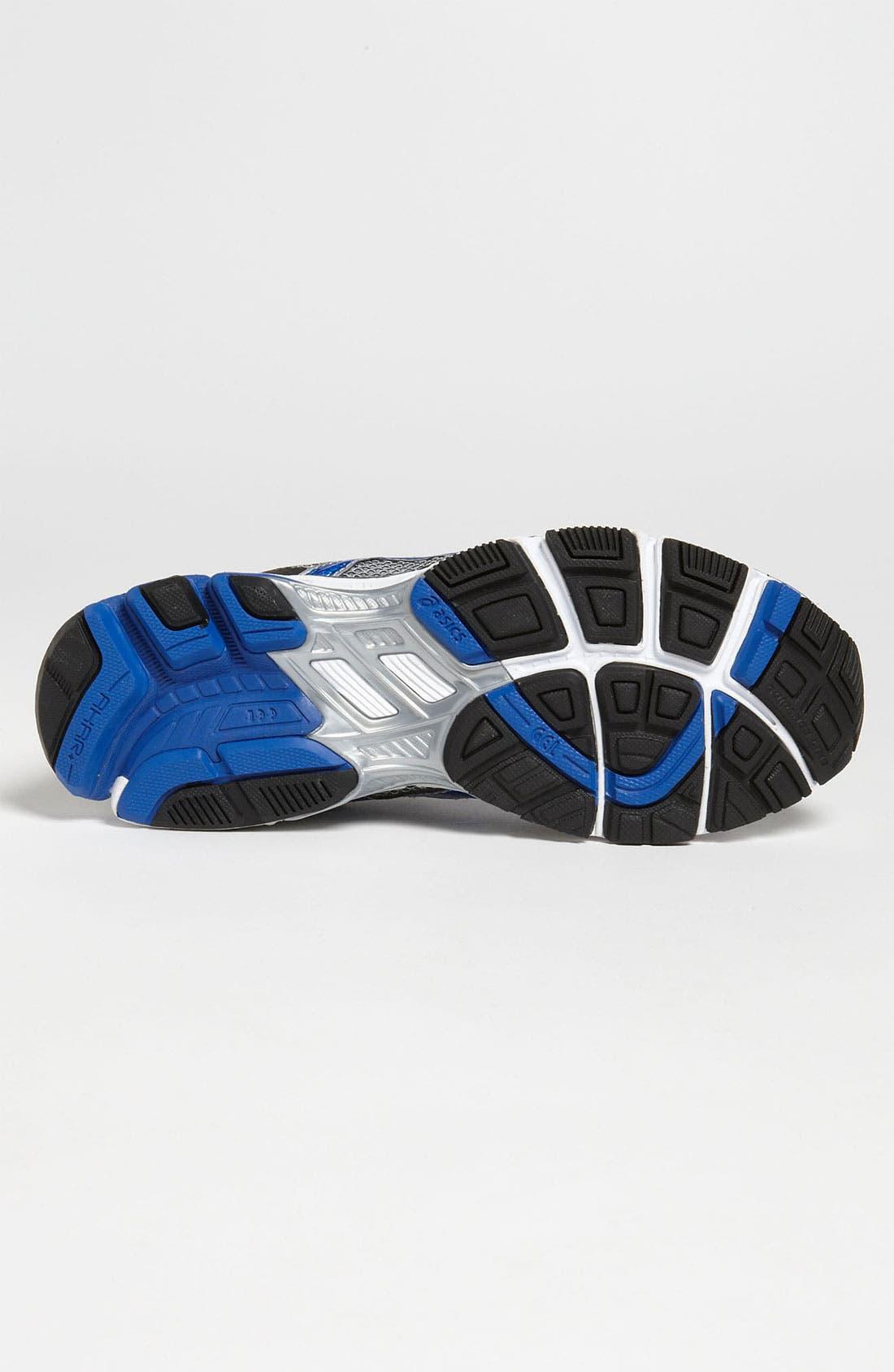 Alternate Image 4  - ASICS® 'GT-1000 ' Running Shoe (Men)