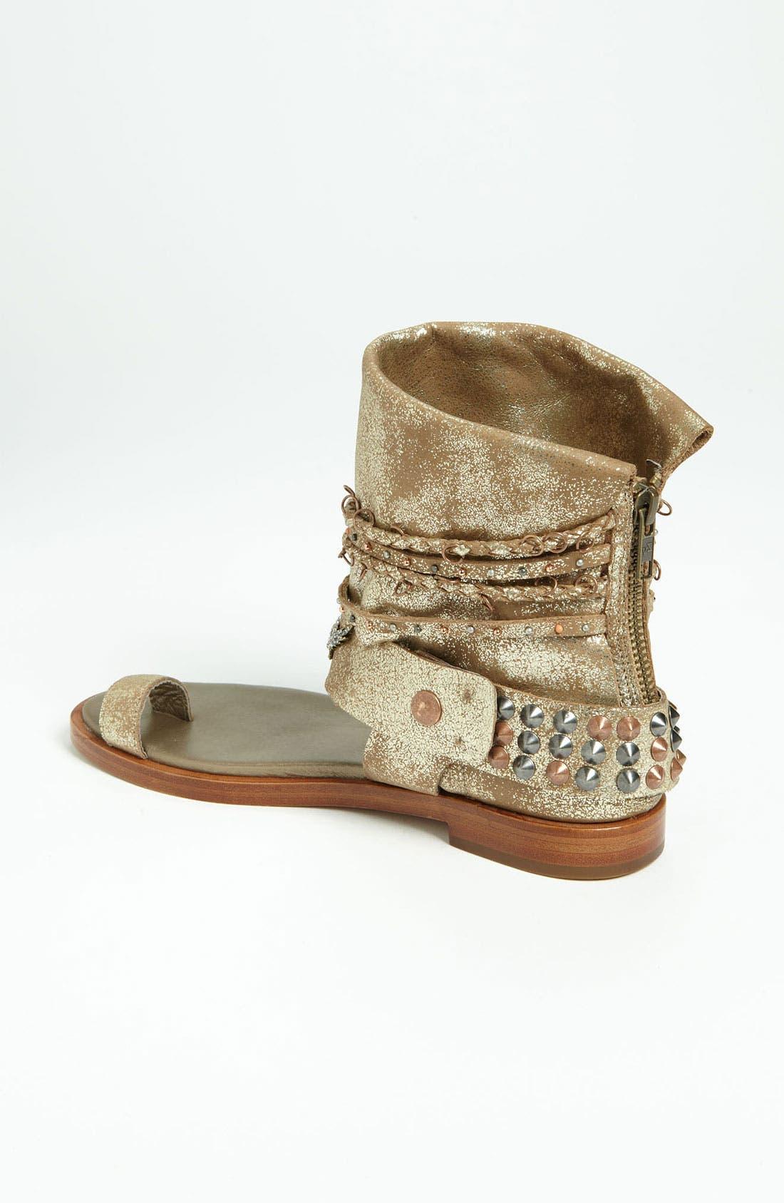 Alternate Image 2  - Zadig & Voltaire 'Paige' Sandal