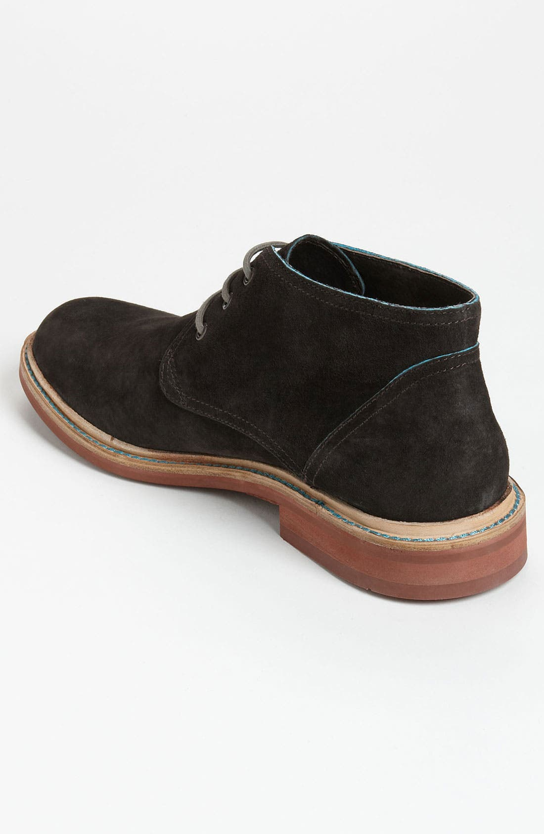Alternate Image 2  - Kenneth Cole New York 'Brick Wall' Chukka Boot (Online Only)