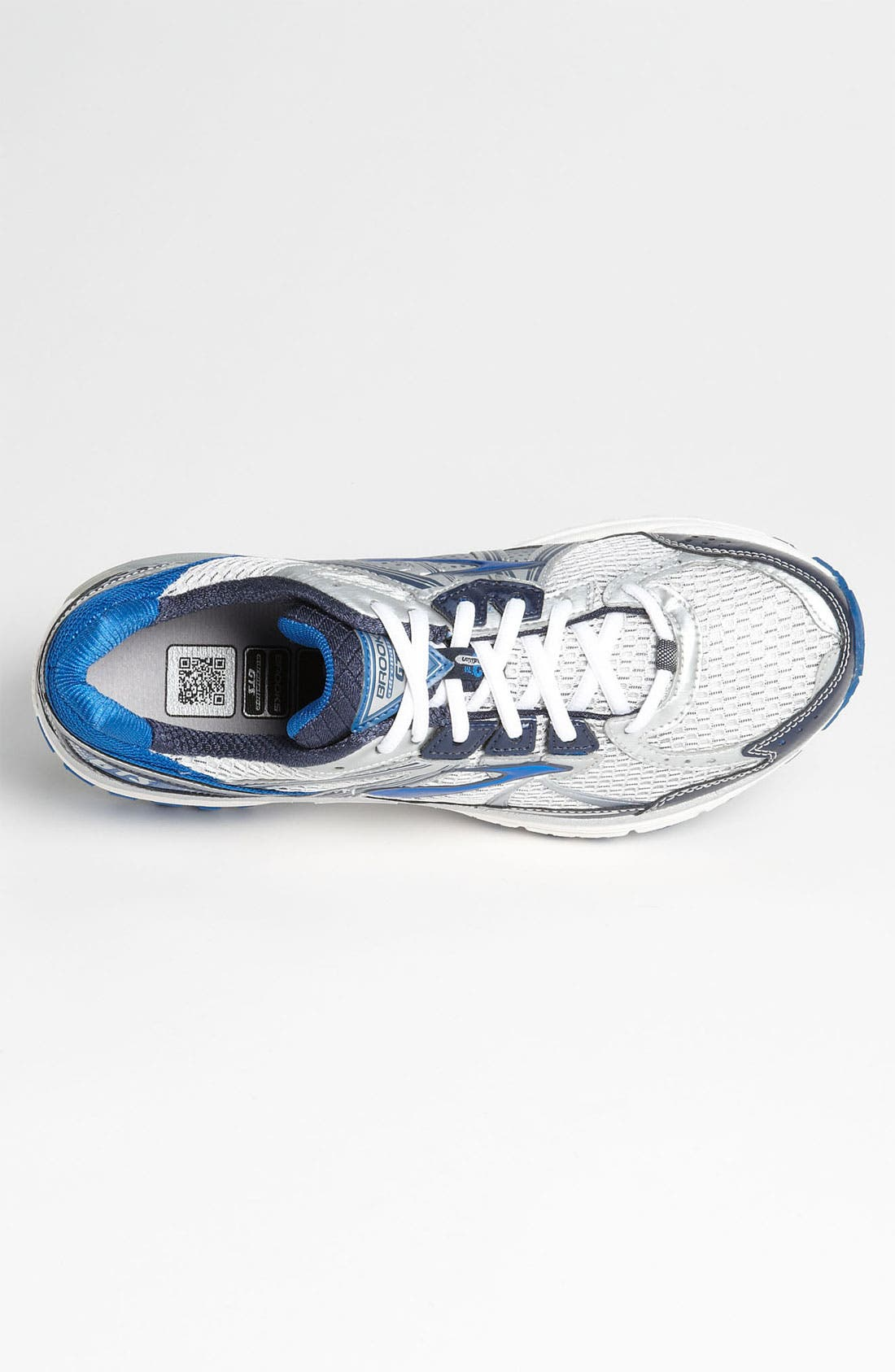 Alternate Image 3  - Brooks 'Adrenaline GTS 13' Running Shoe (Men)(Regular Retail Price: $109.95)