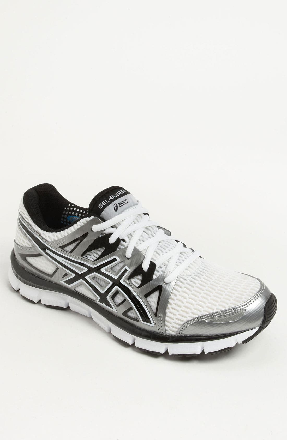 Alternate Image 1 Selected - ASICS® 'GEL-Blur 33 2.0' Running Shoe (Men)