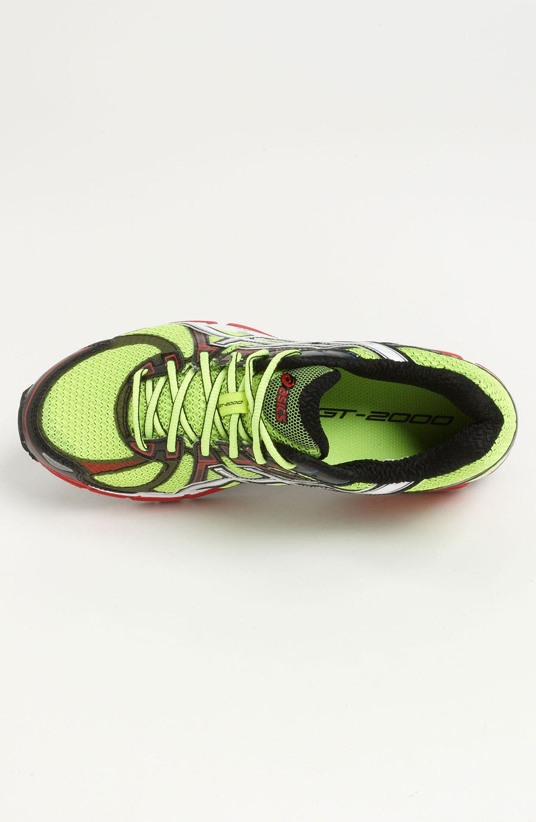 Alternate Image 3  - ASICS® 'GT 2000' Running Shoe (Men)