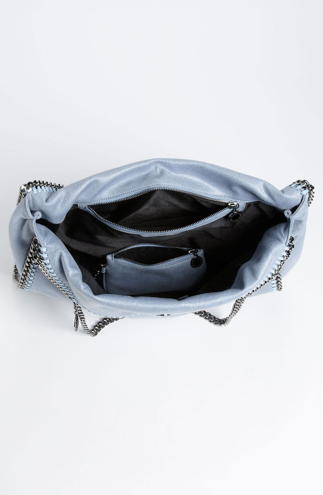 Alternate Image 3  - Stella McCartney 'Large Falabella - Shaggy Deer' Faux Leather Tote