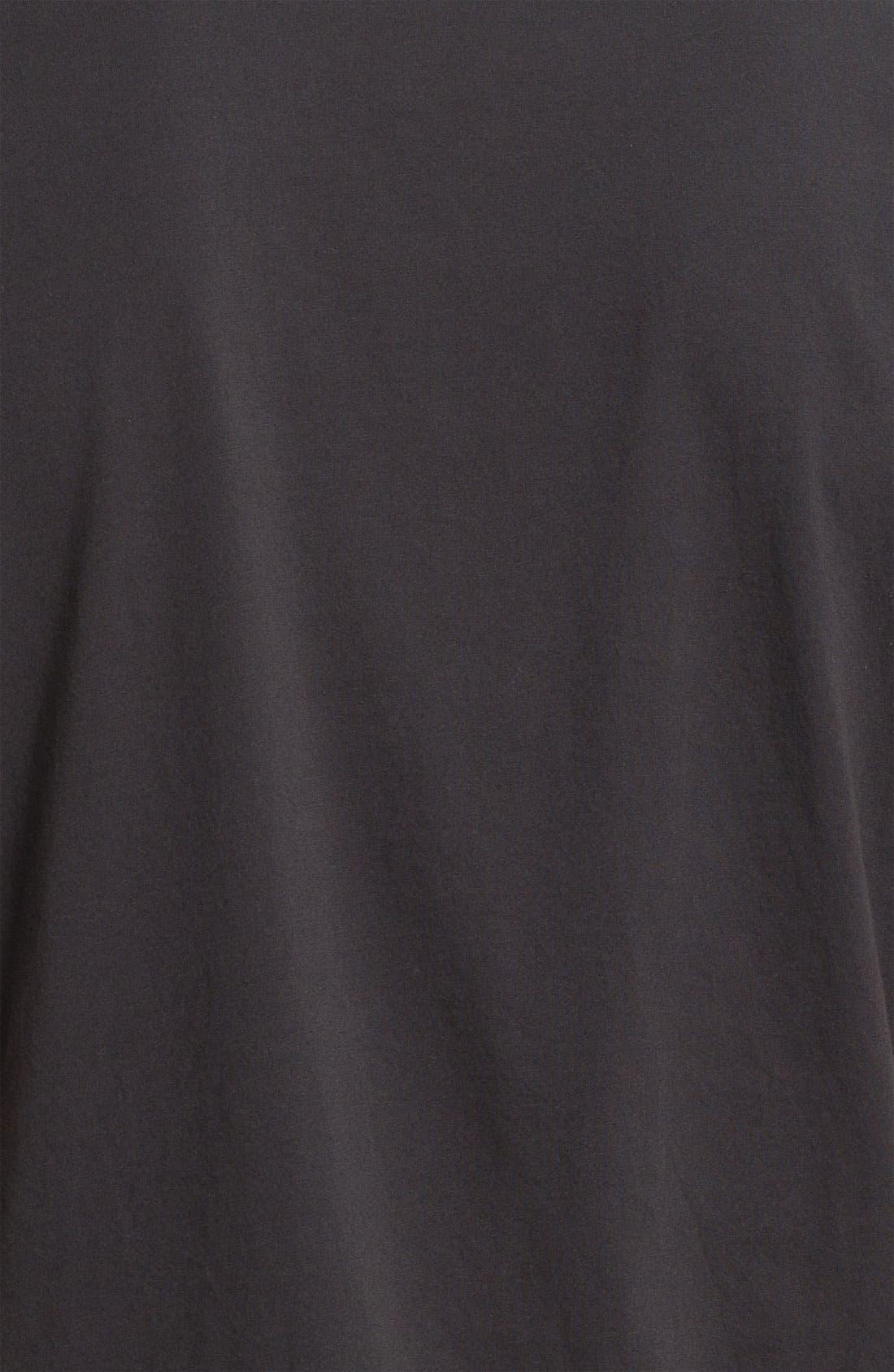Alternate Image 3  - Scott Free 'All Day I Dream' Graphic T-Shirt