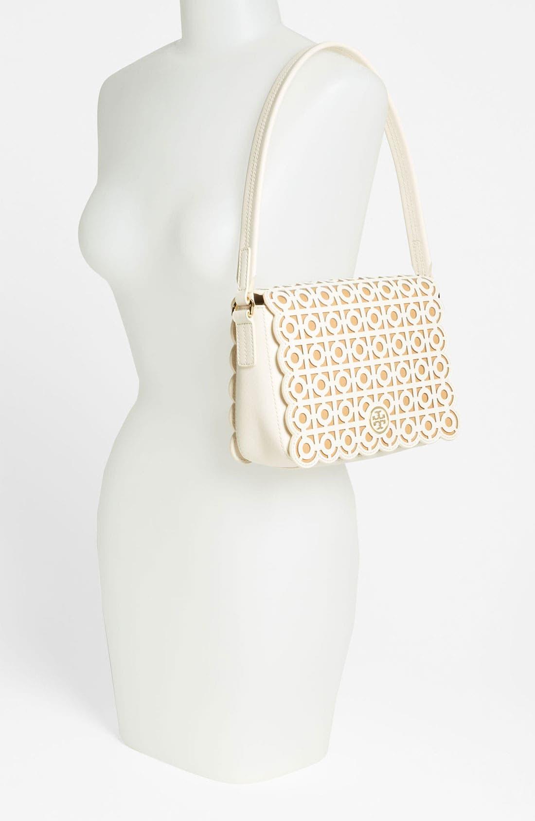 Alternate Image 2  - Tory Burch 'Kelsey' Shoulder Bag