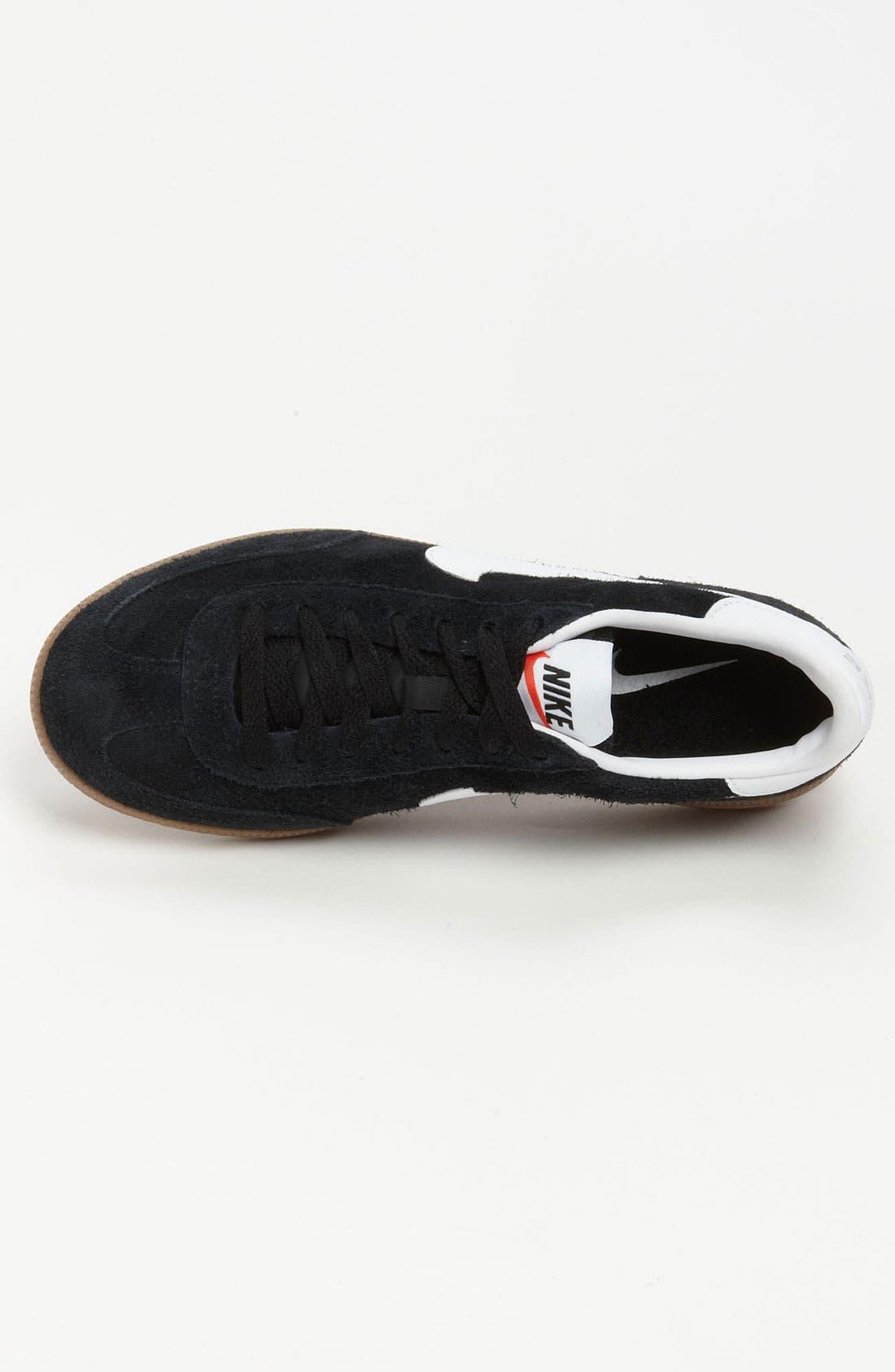 Alternate Image 3  - Nike 'Cheyenne 2013 OG' Sneaker (Men)