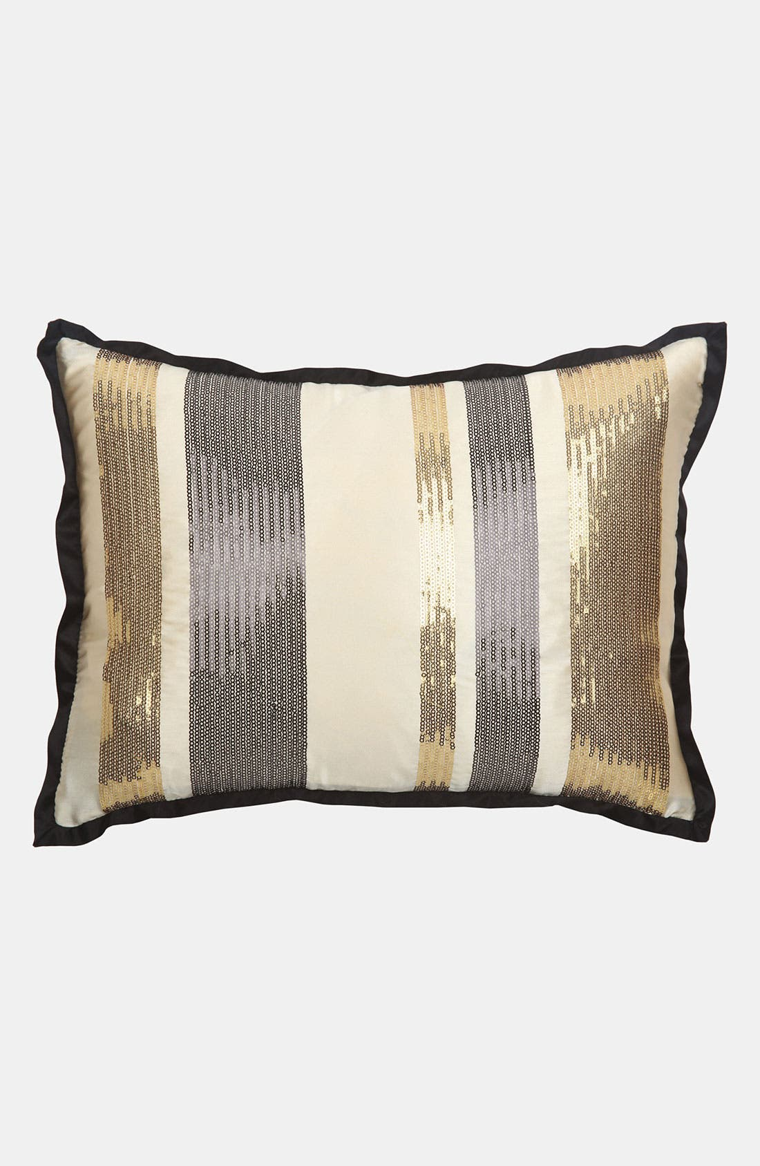 Alternate Image 1 Selected - Blissliving Home 'Selina' Pillow (Online Only)