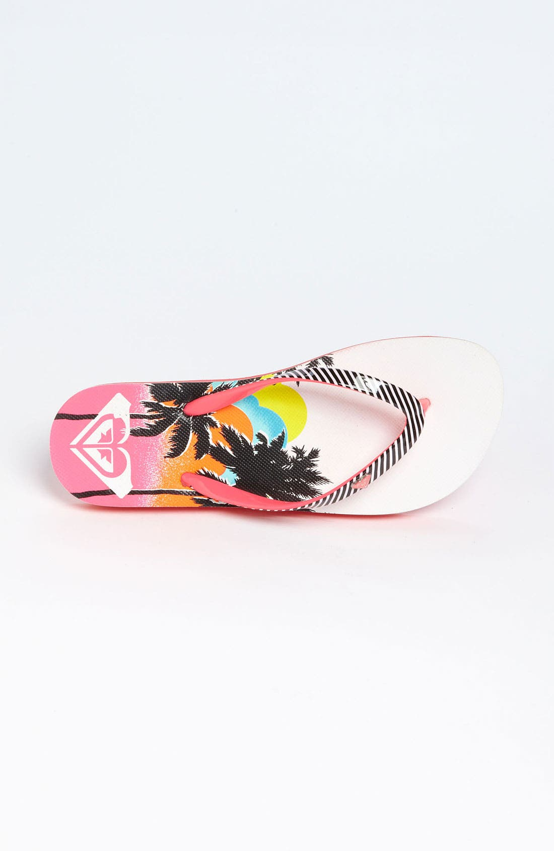 Alternate Image 3  - 'Mimosa IV' Flip Flop