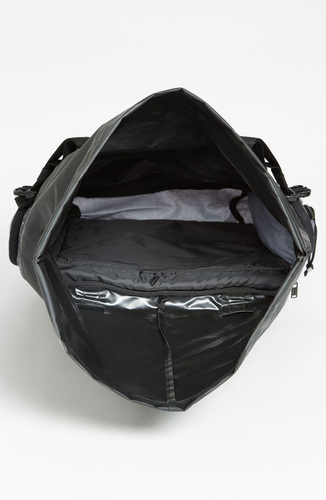 Alternate Image 3  - Vans 'Fortnight' Backpack
