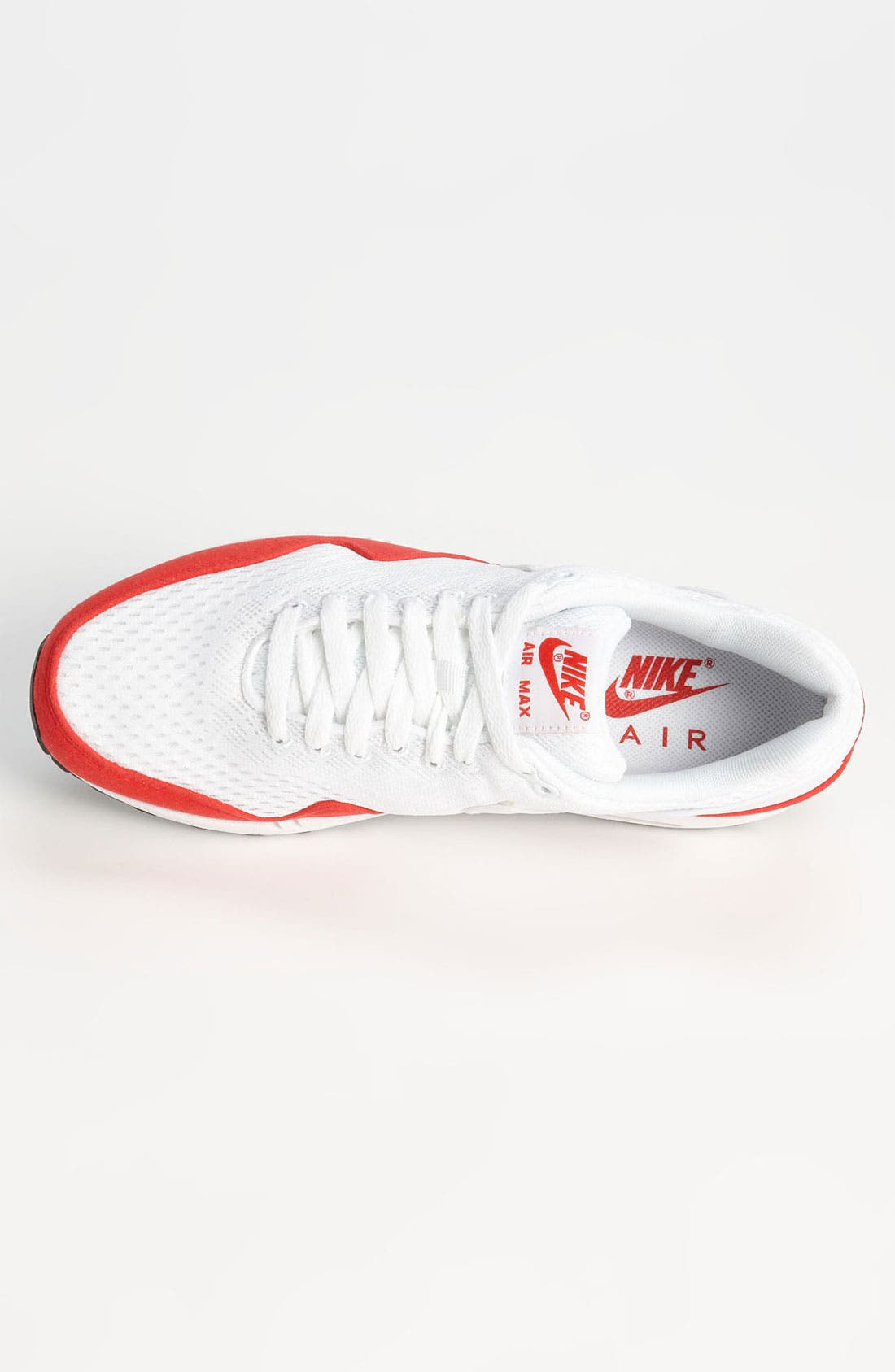 Alternate Image 3  - Nike 'Air Max 1 EM' Sneaker