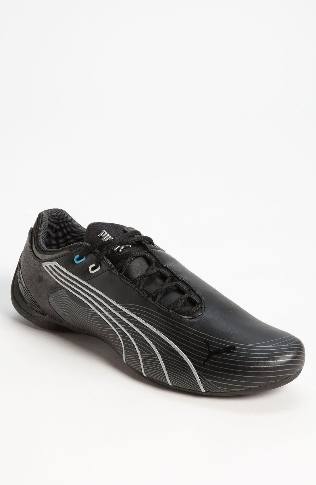 Alternate Image 1 Selected - PUMA 'Future Cat M2' Sneaker (Men)