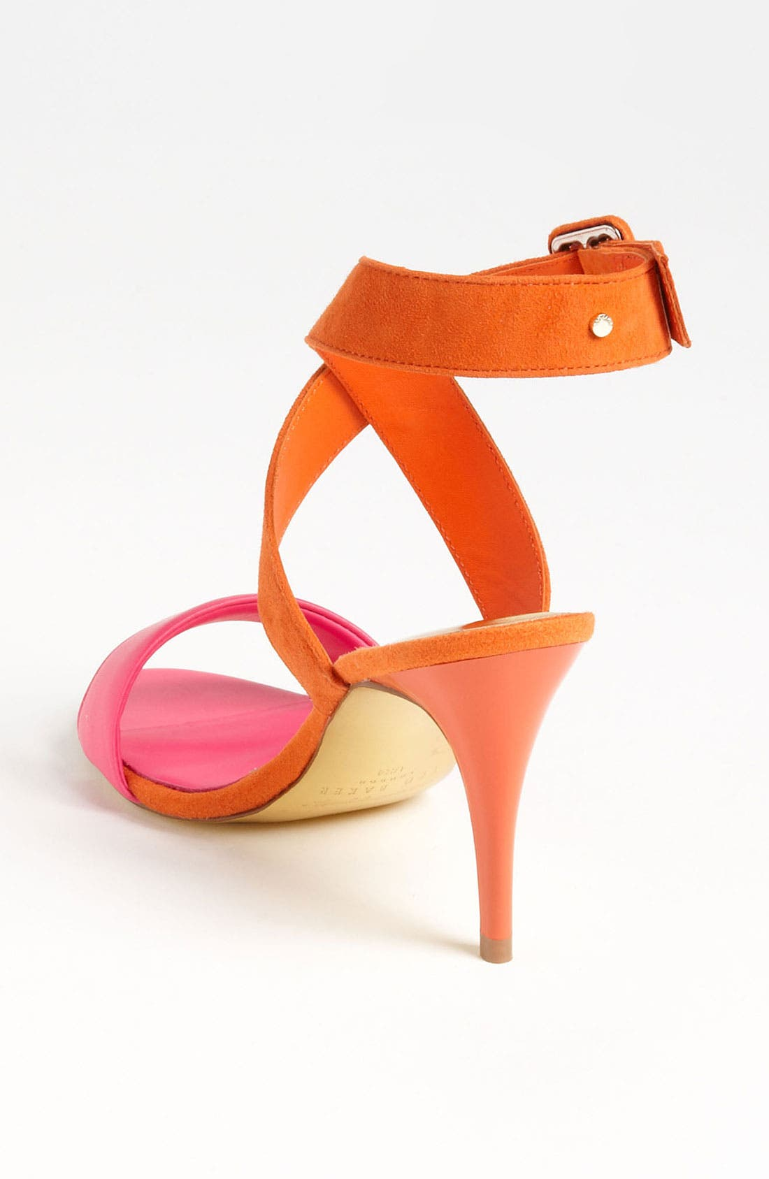 Alternate Image 2  - Ted Baker London 'Jolea' Sandal