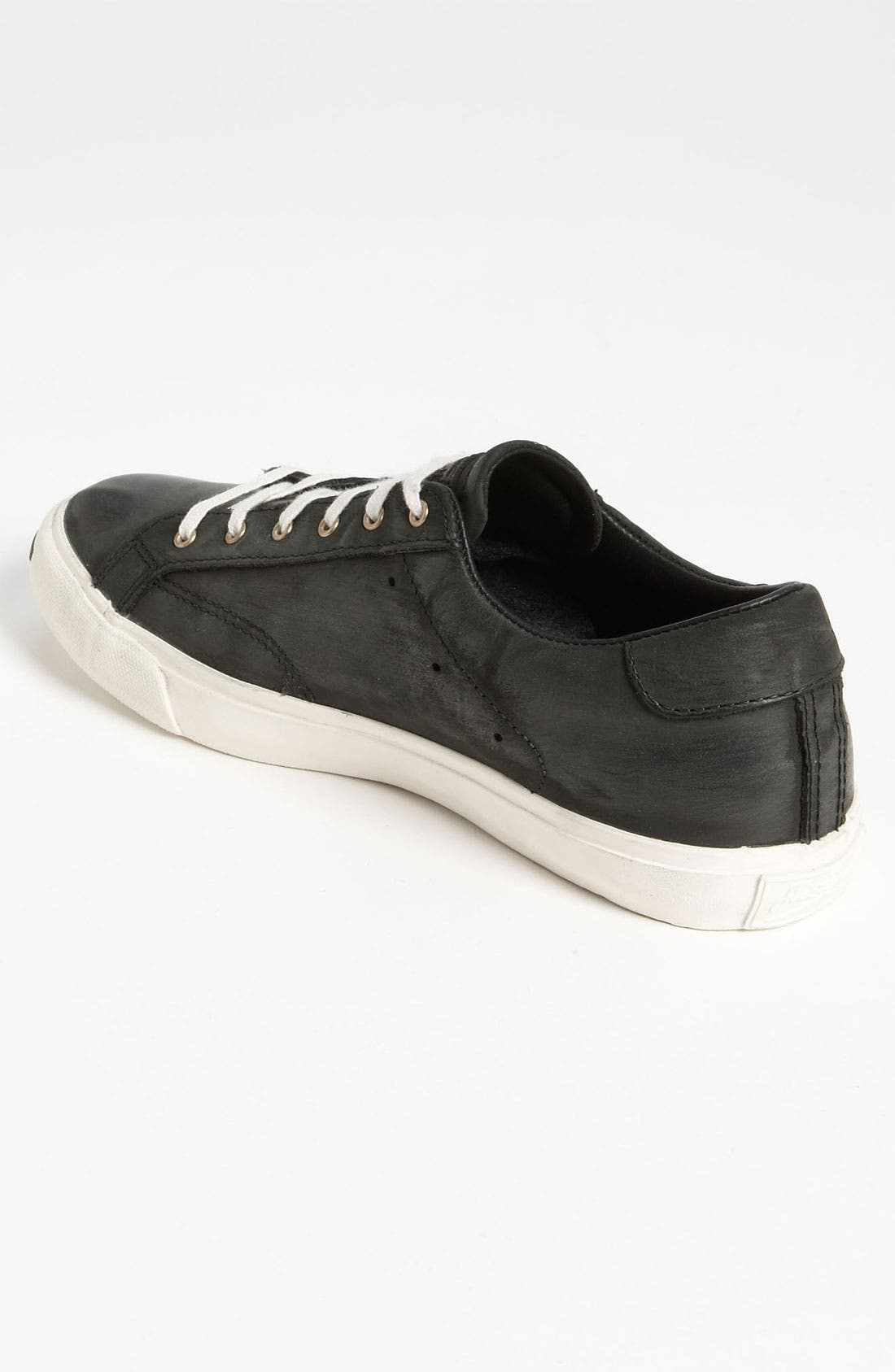 Alternate Image 2  - Converse 'Jack Purcell - Peter' Sneaker (Unisex)