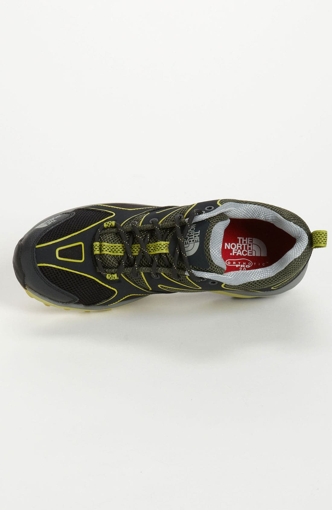 Alternate Image 3  - The North Face 'Hedgehog Guide GTX' Hiking Shoe