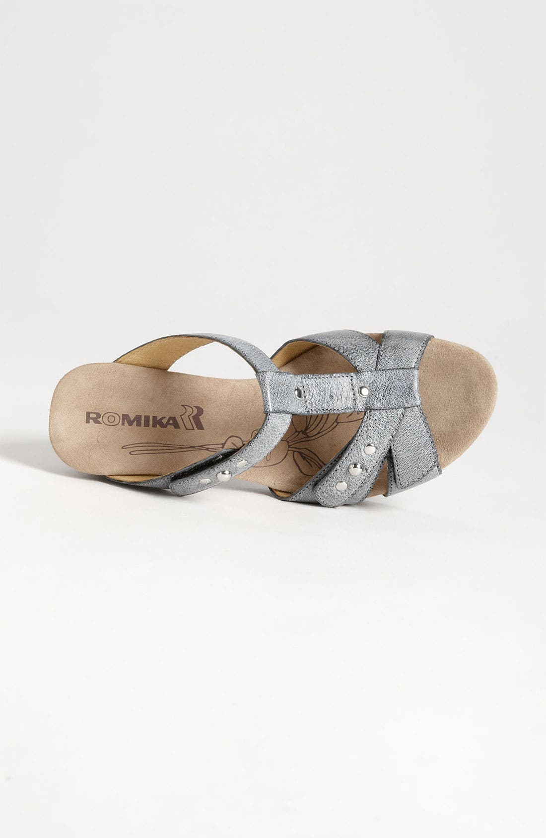 Alternate Image 3  - Romika® 'Nancy' Sandal