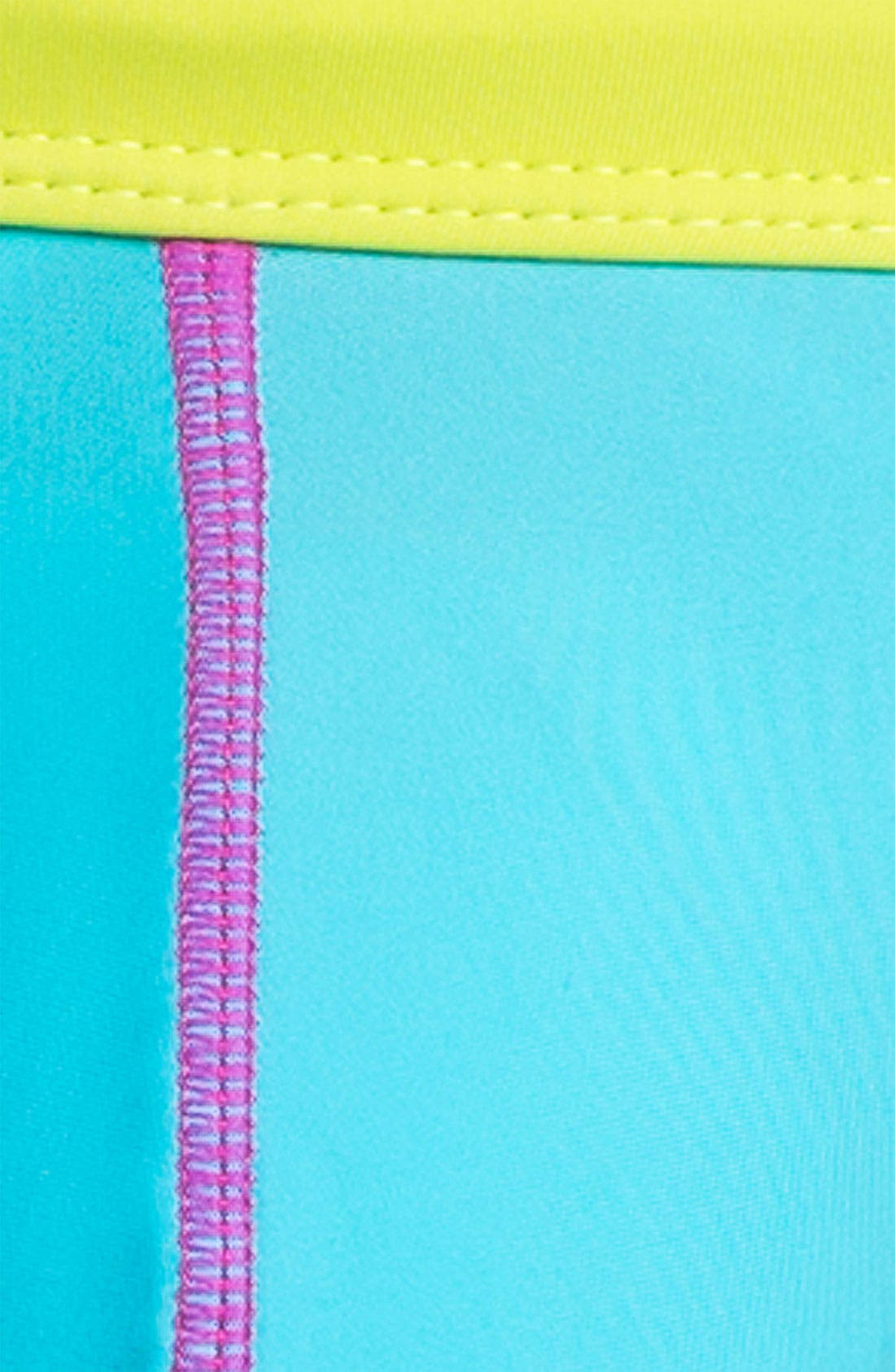 Alternate Image 3  - Andrew Christian 'FlashLift - Pro' Bikini Swim Briefs