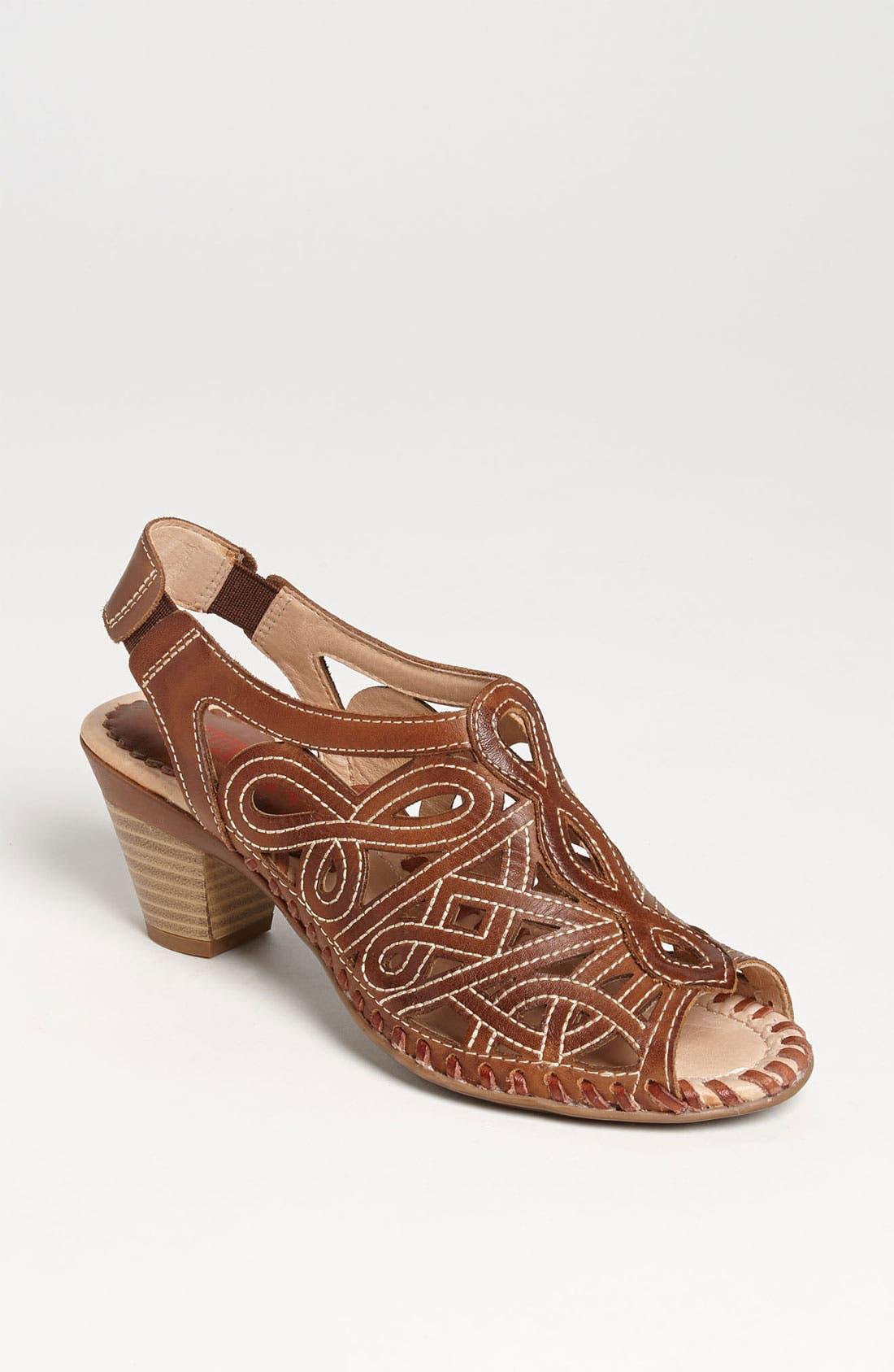 Main Image - PIKOLINOS 'Paris' Sandal