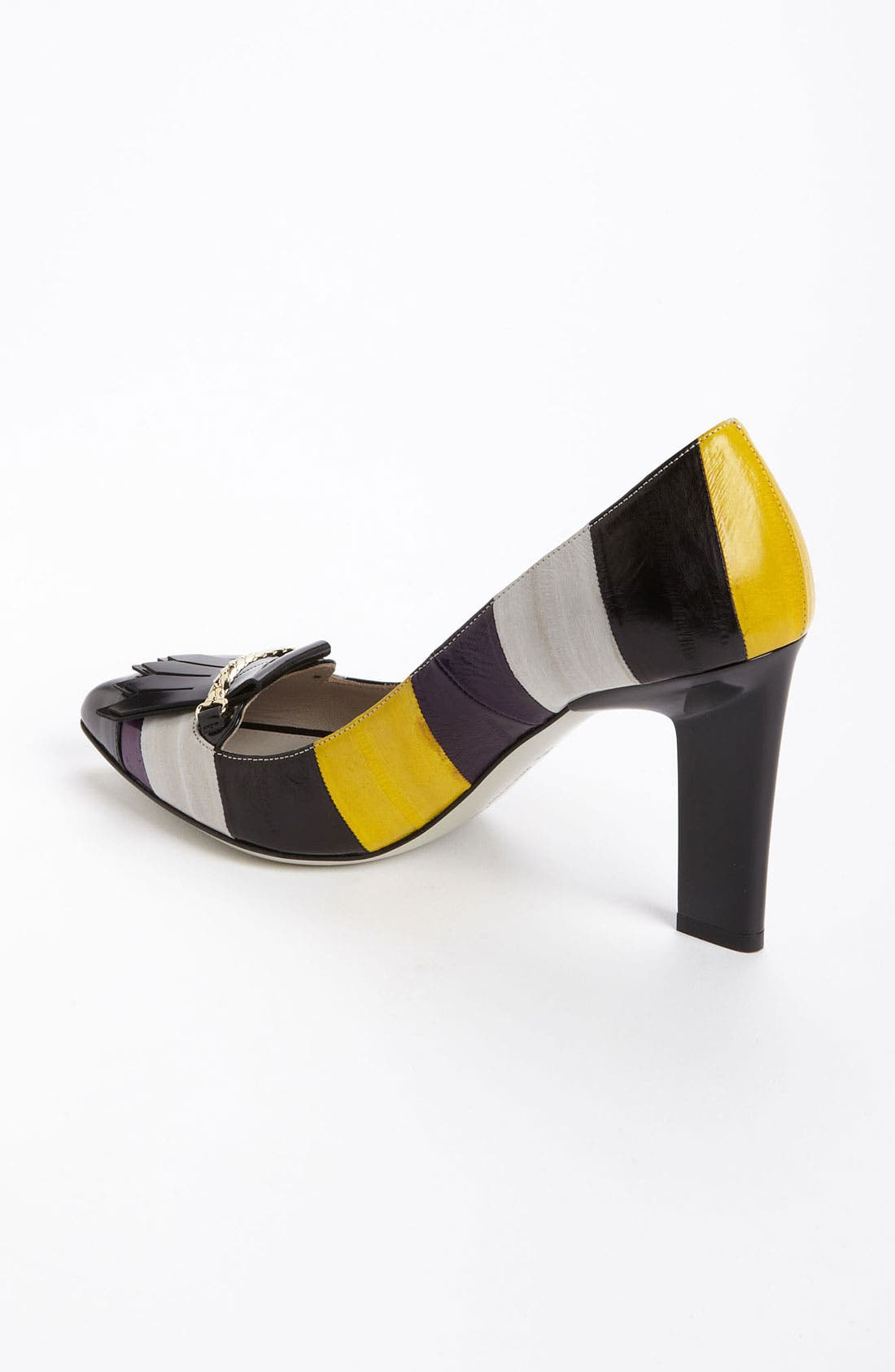 Alternate Image 2  - Jason Wu 'Beverly' Pump