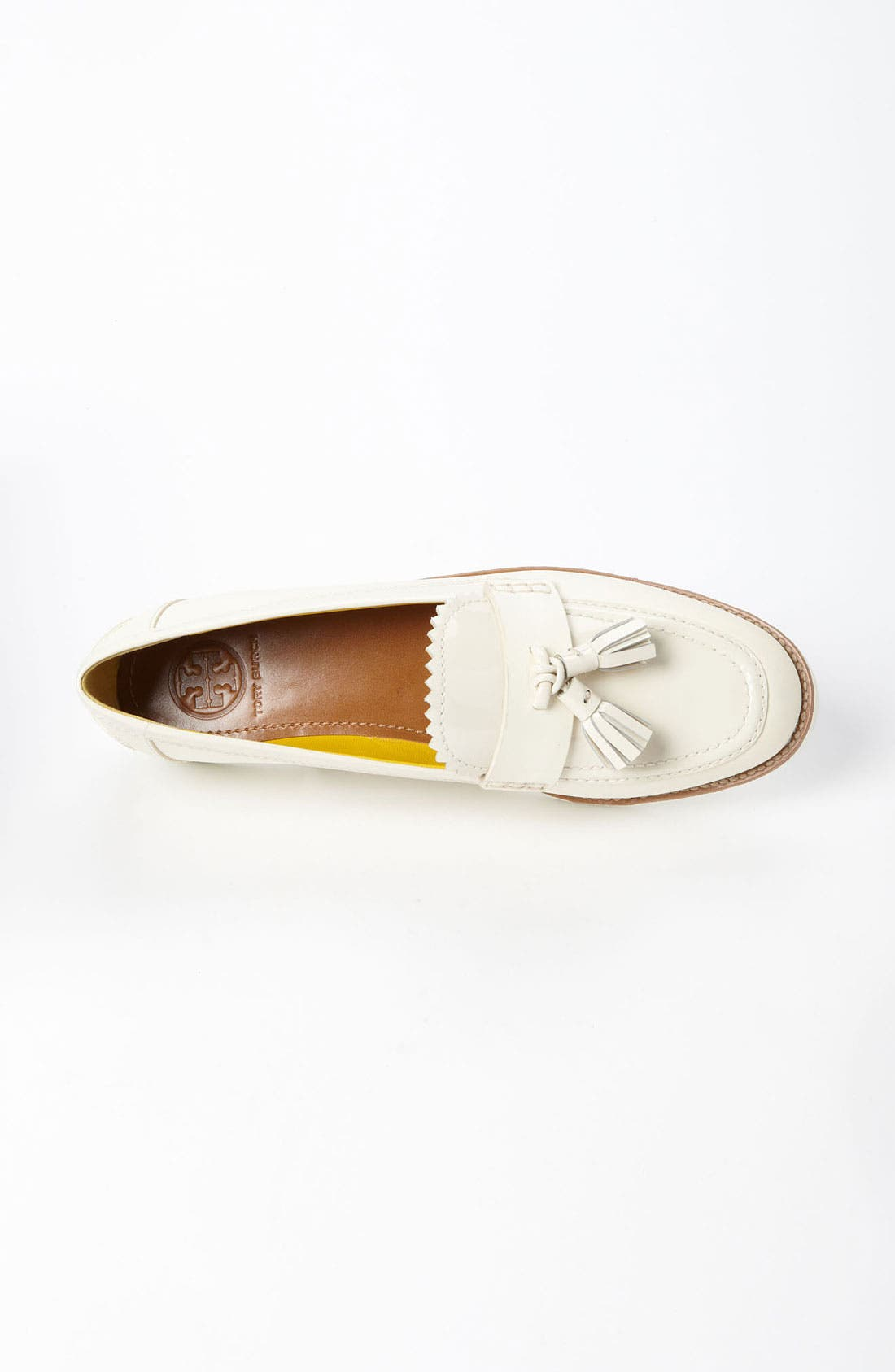Alternate Image 3  - Tory Burch 'Careen' Loafer