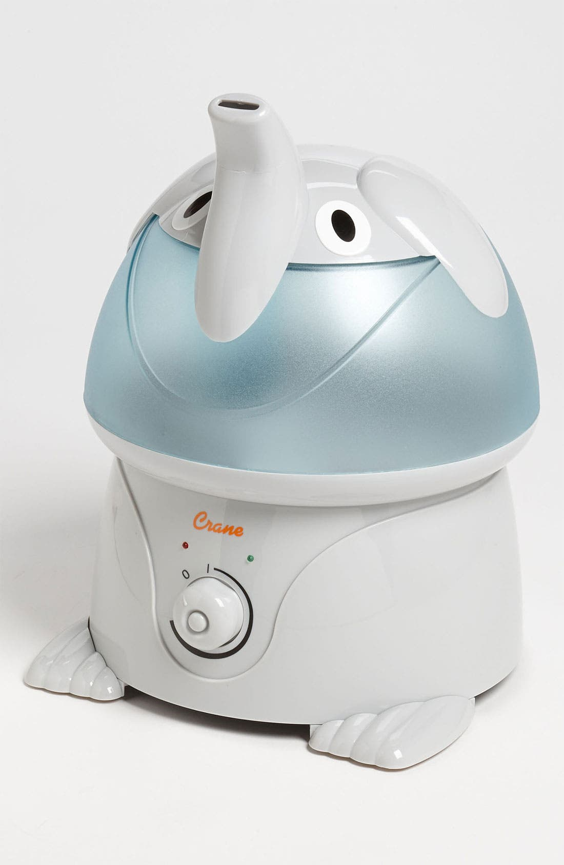 Main Image - Crane Air 'Elephant' Humidifier